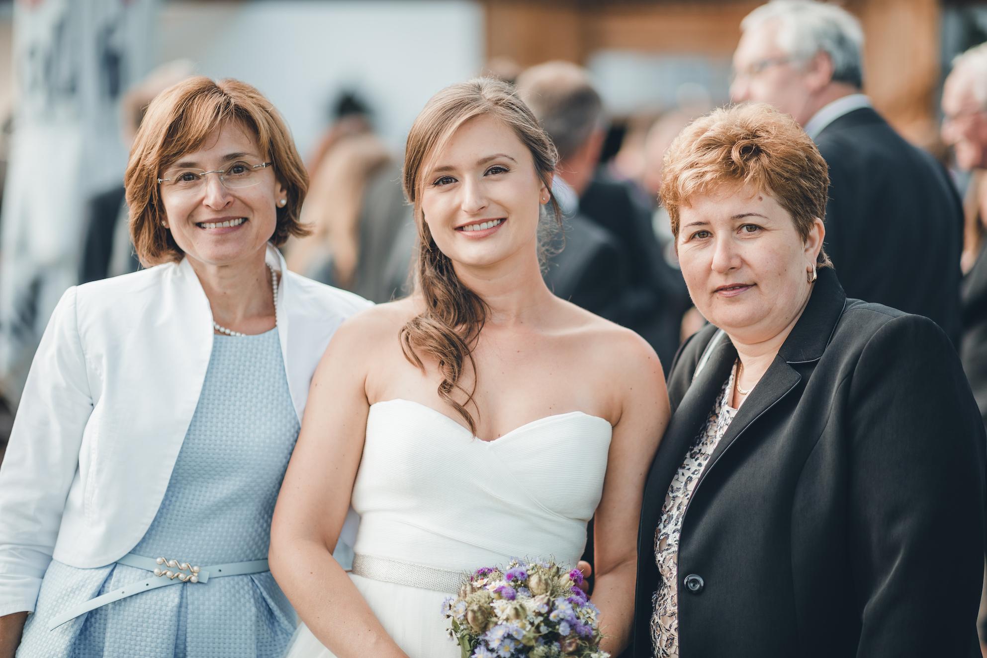 Hochzeit-Henni&Berni-325.jpg