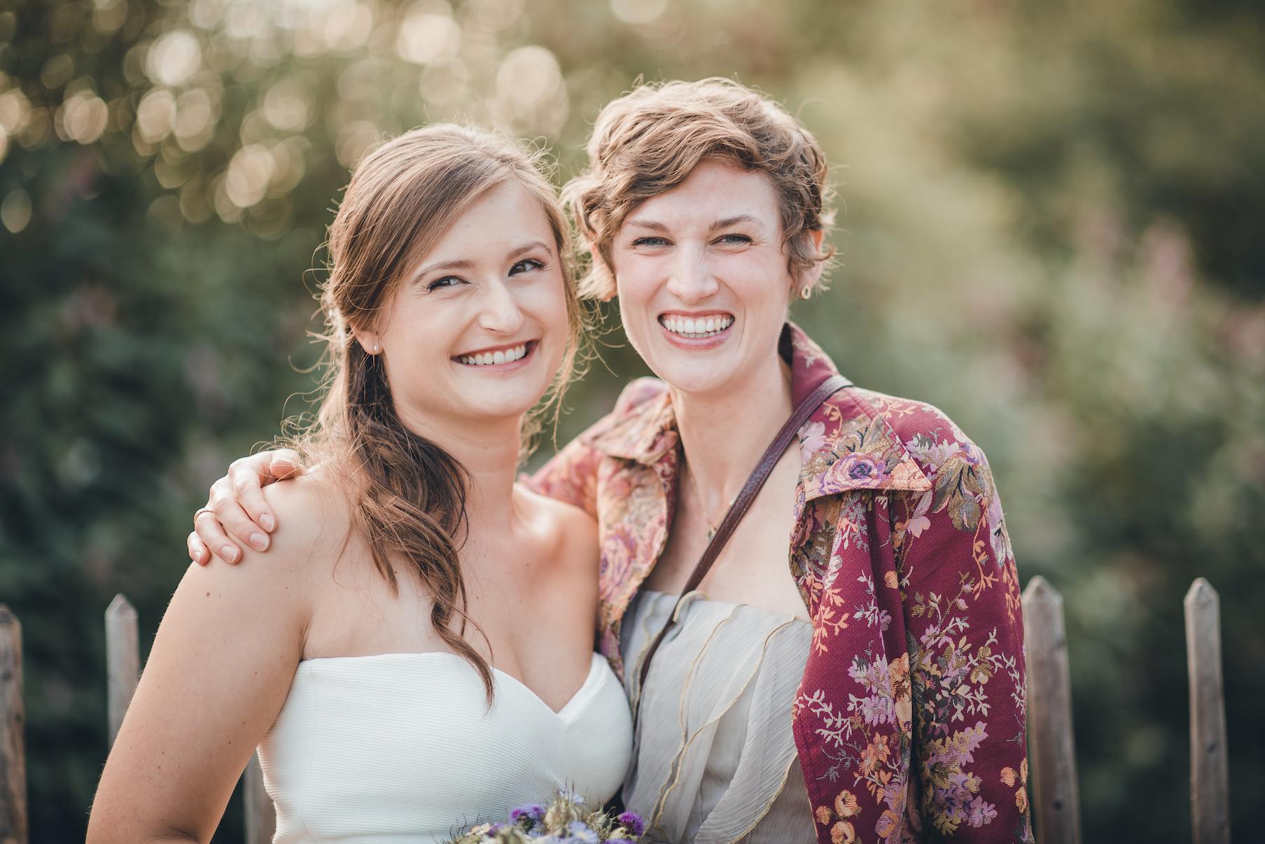 Hochzeit-Henni&Berni-330.jpg