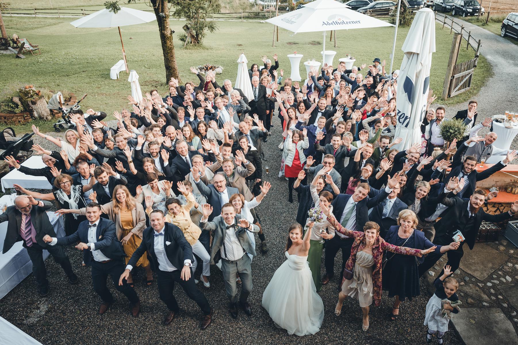 Hochzeit-Henni&Berni-336.jpg