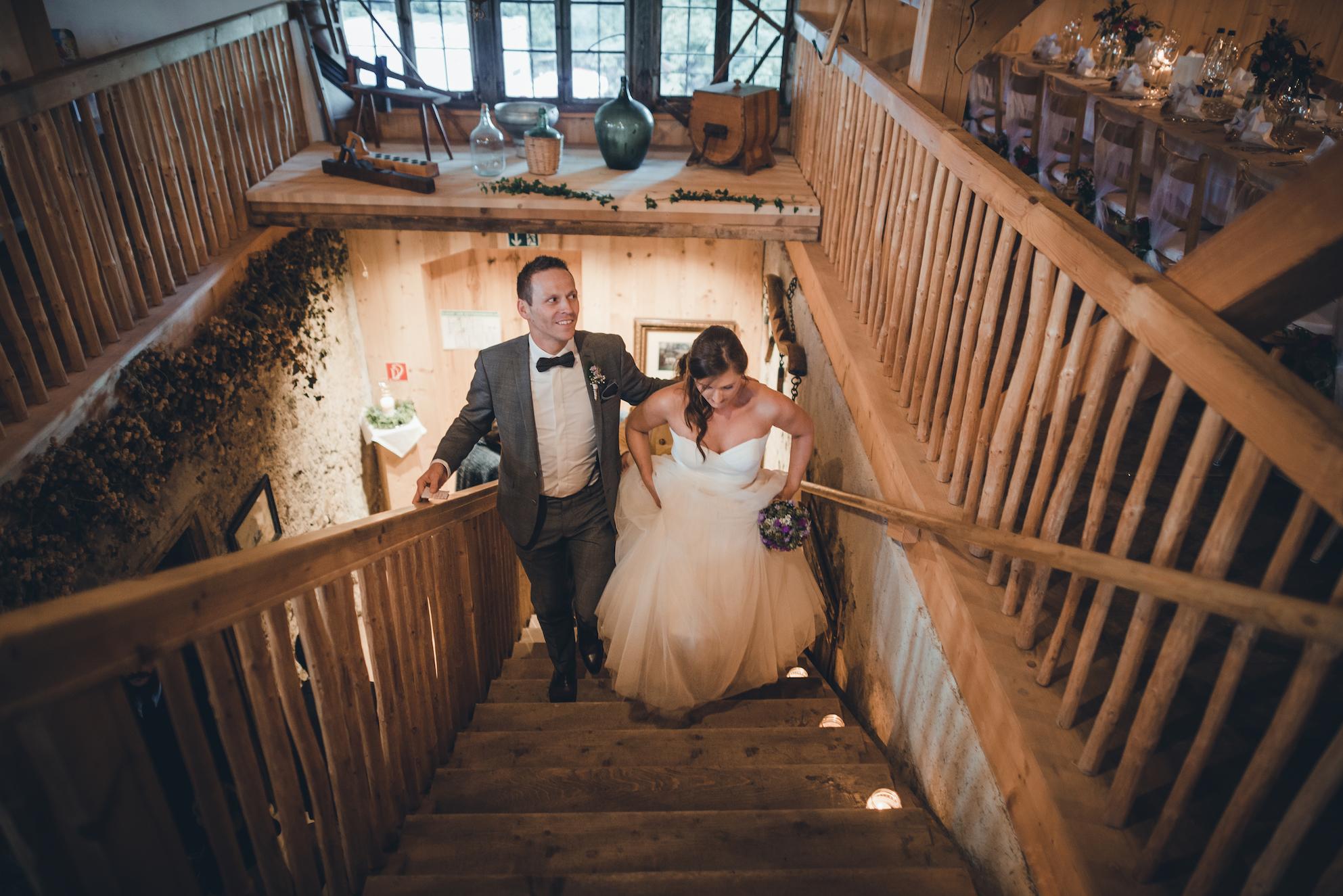 Hochzeit-Henni&Berni-337.jpg