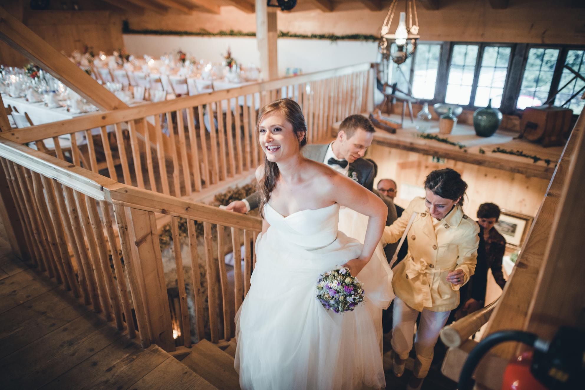 Hochzeit-Henni&Berni-338.jpg