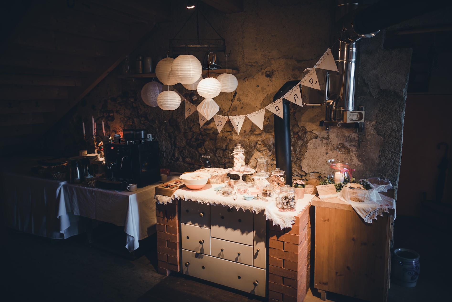Hochzeit-Henni&Berni-342.jpg
