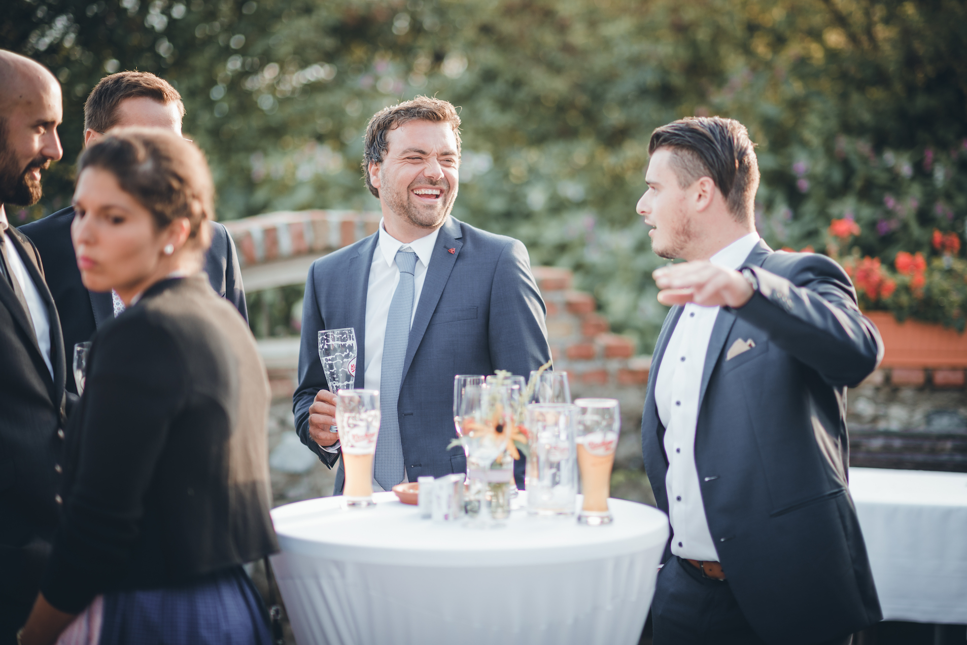 Hochzeit-Henni&Berni-344.jpg