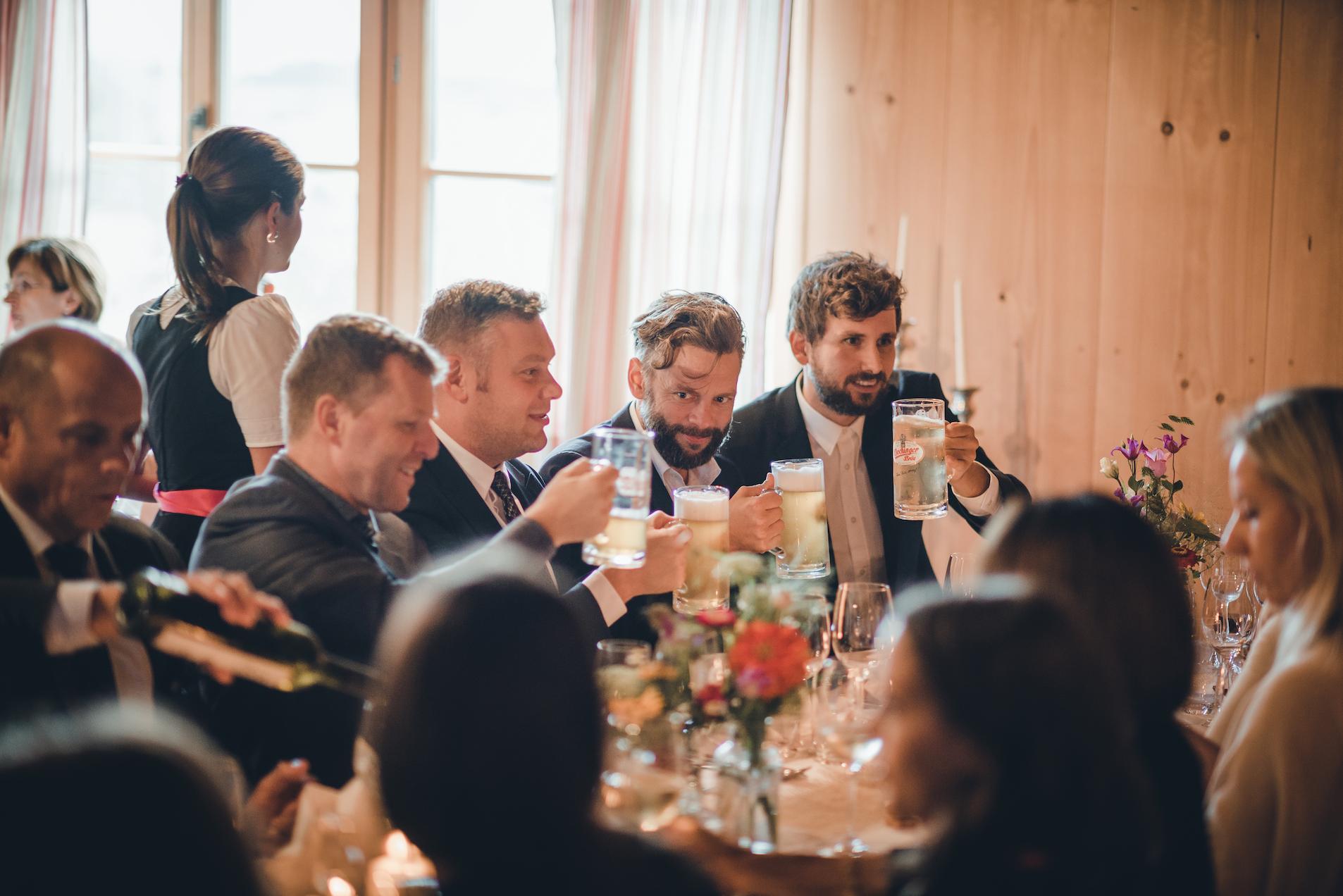 Hochzeit-Henni&Berni-345.jpg