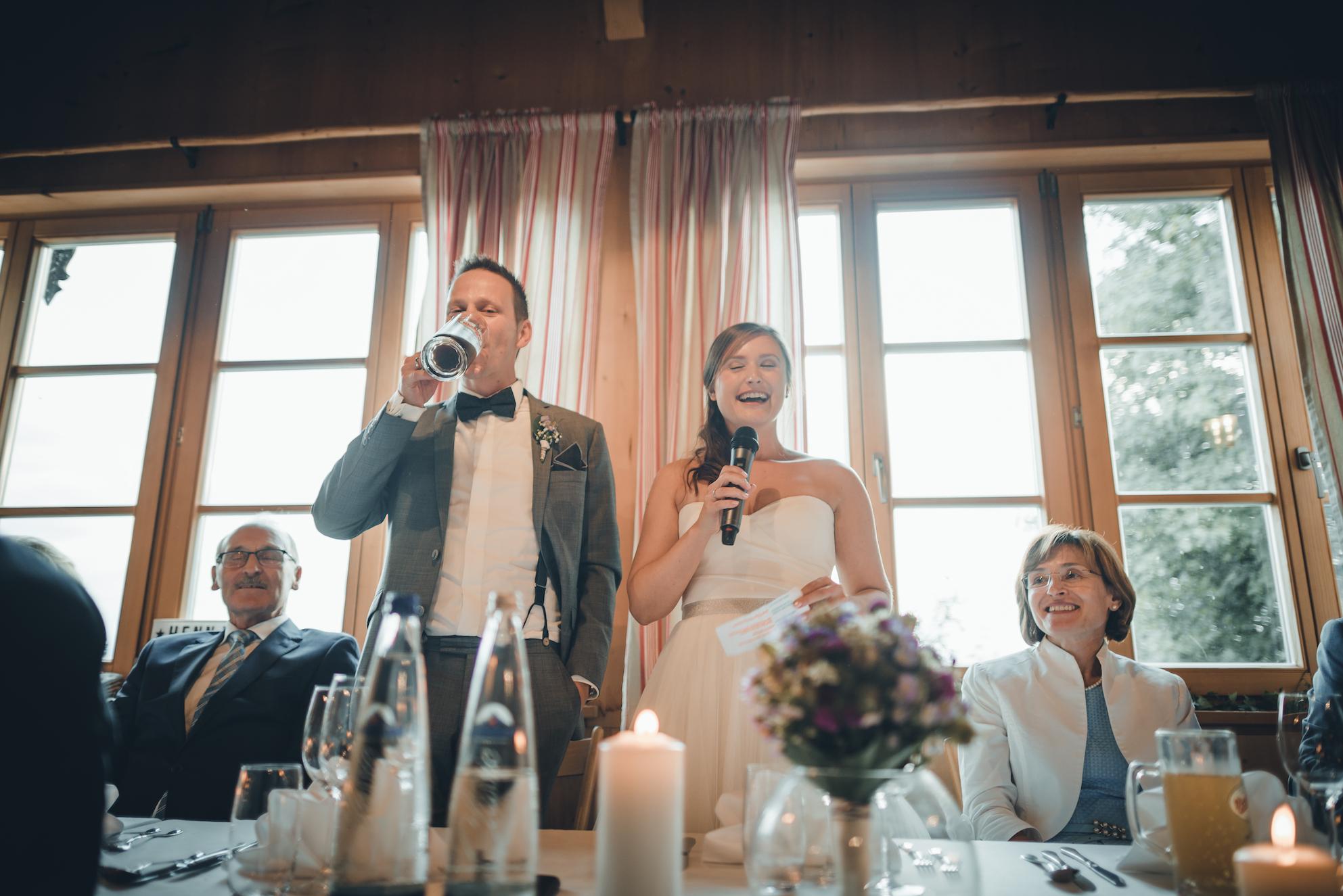 Hochzeit-Henni&Berni-350.jpg
