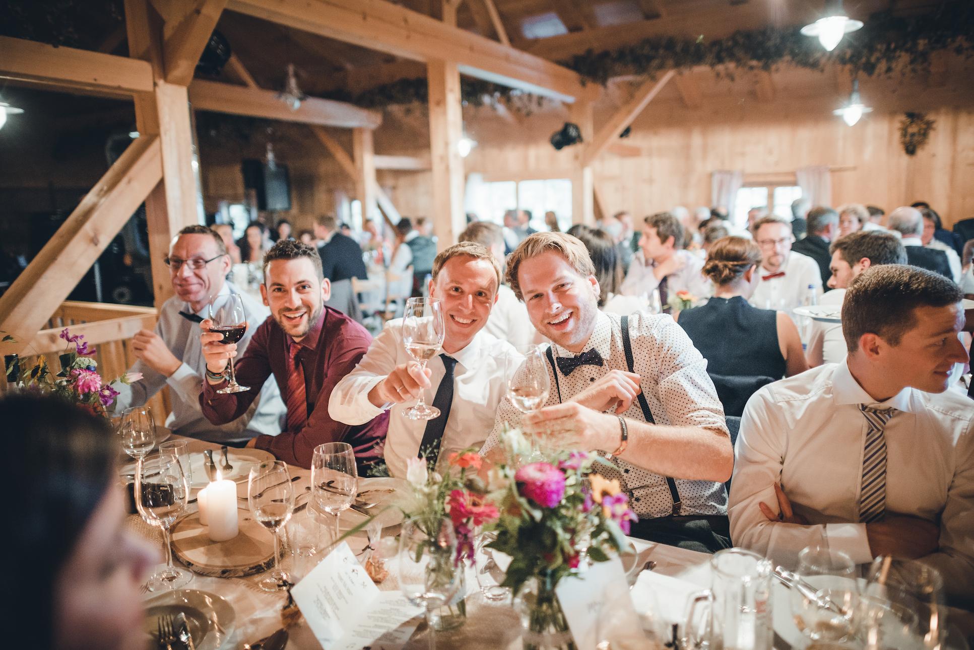 Hochzeit-Henni&Berni-354.jpg