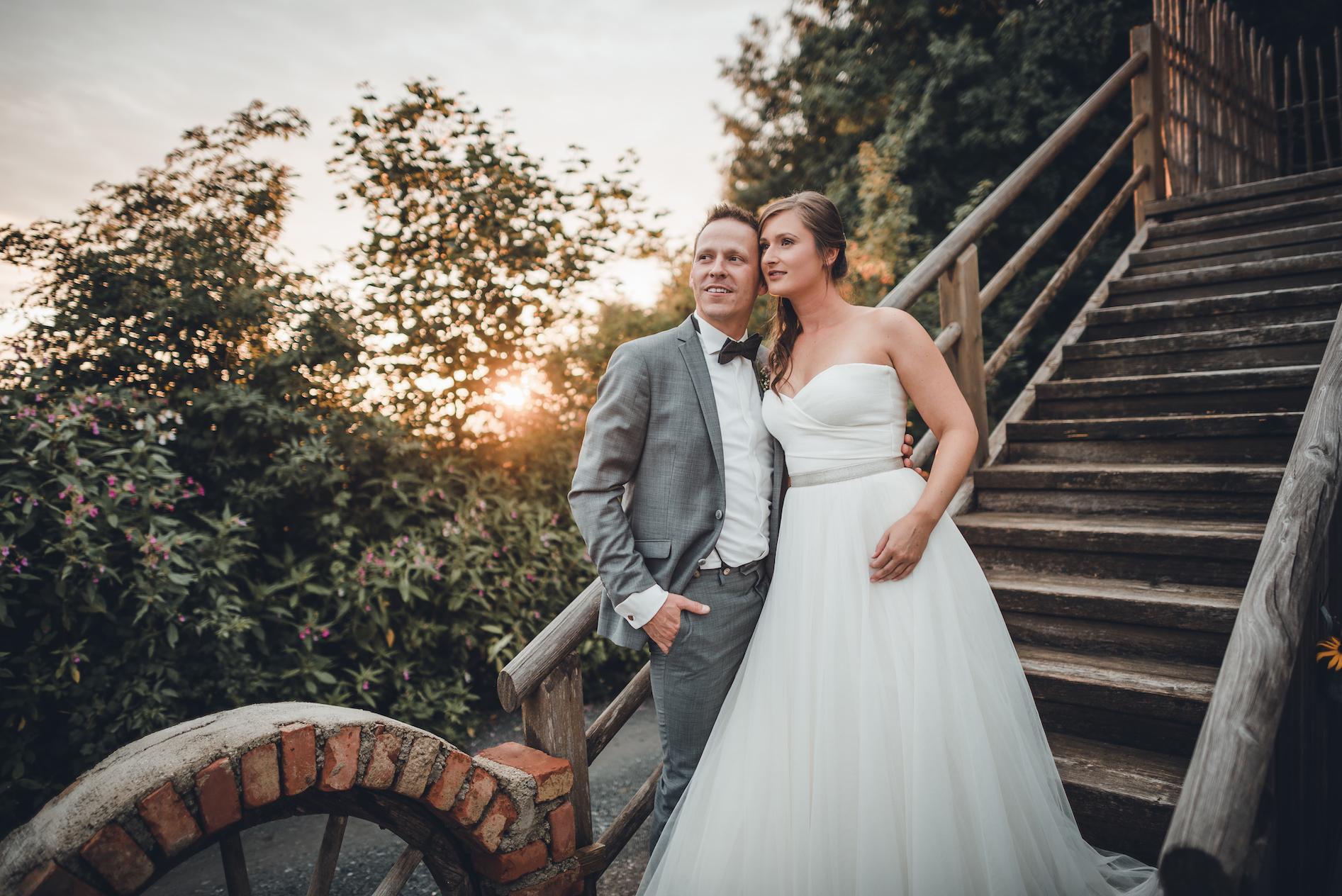 Hochzeit-Henni&Berni-367.jpg