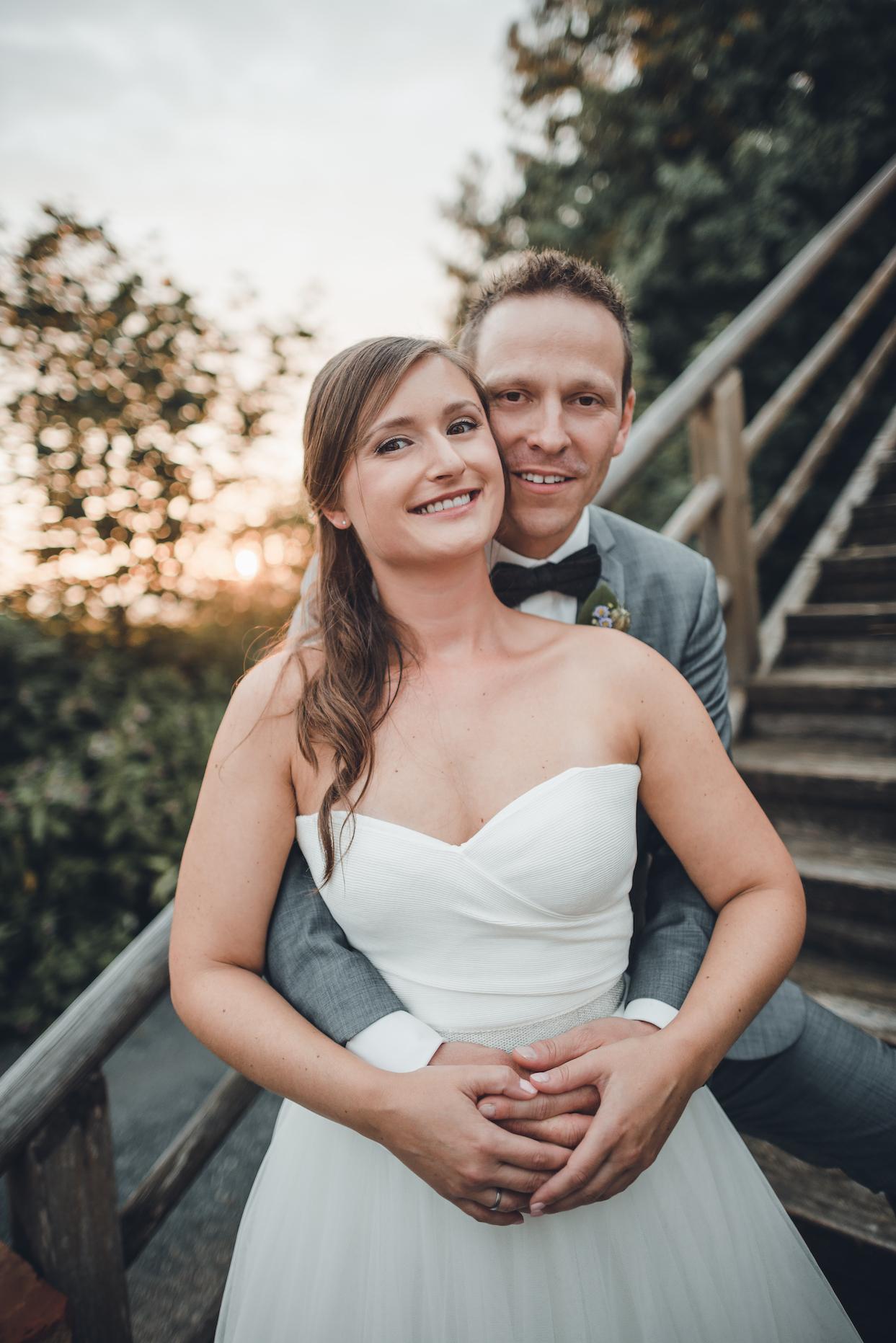 Hochzeit-Henni&Berni-370.jpg