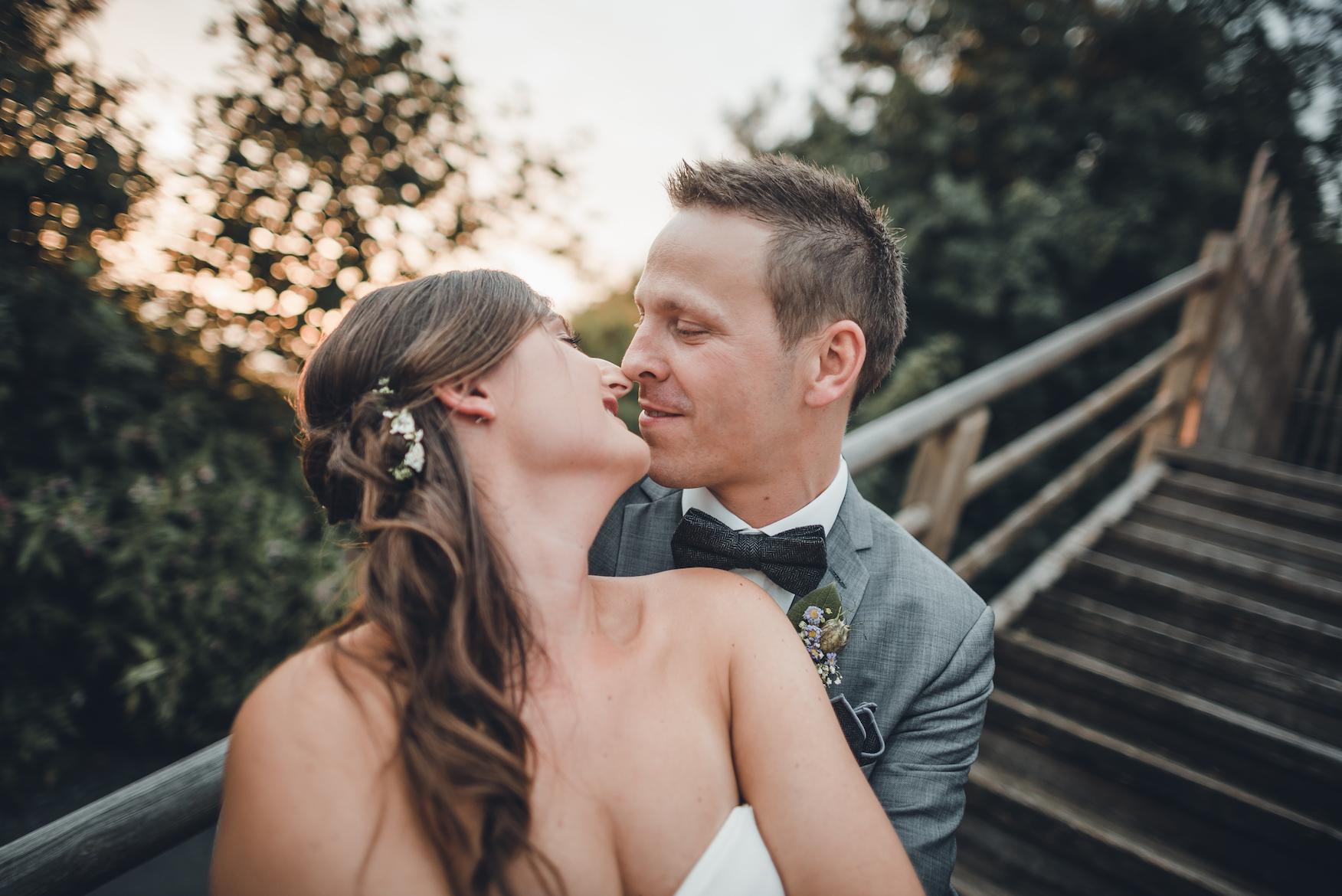 Hochzeit-Henni&Berni-372.jpg