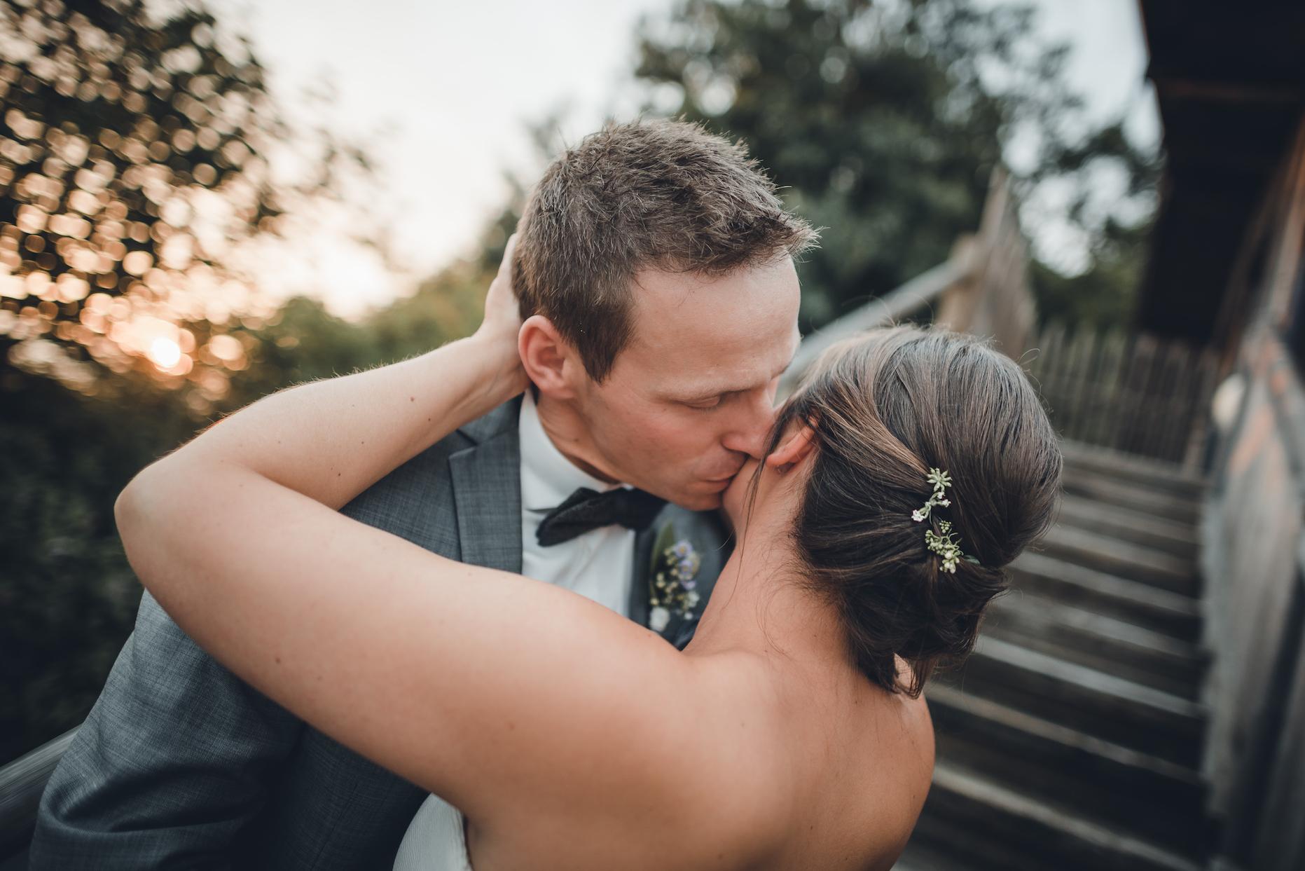 Hochzeit-Henni&Berni-373.jpg
