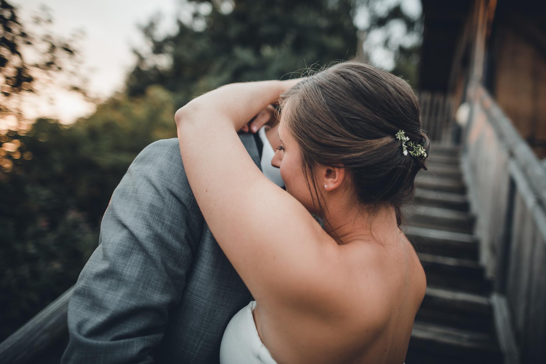 Hochzeit-Henni&Berni-374.jpg