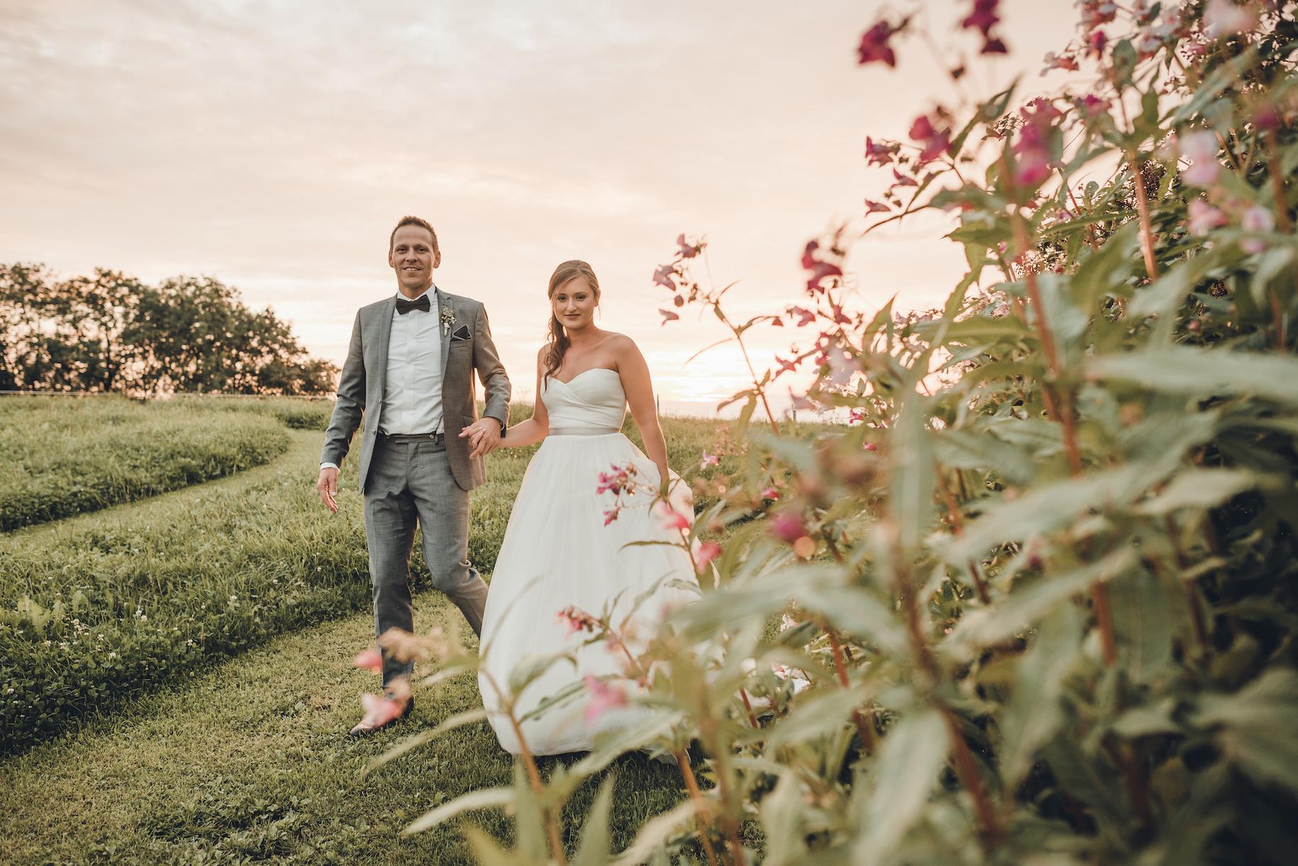 Hochzeit-Henni&Berni-375.jpg