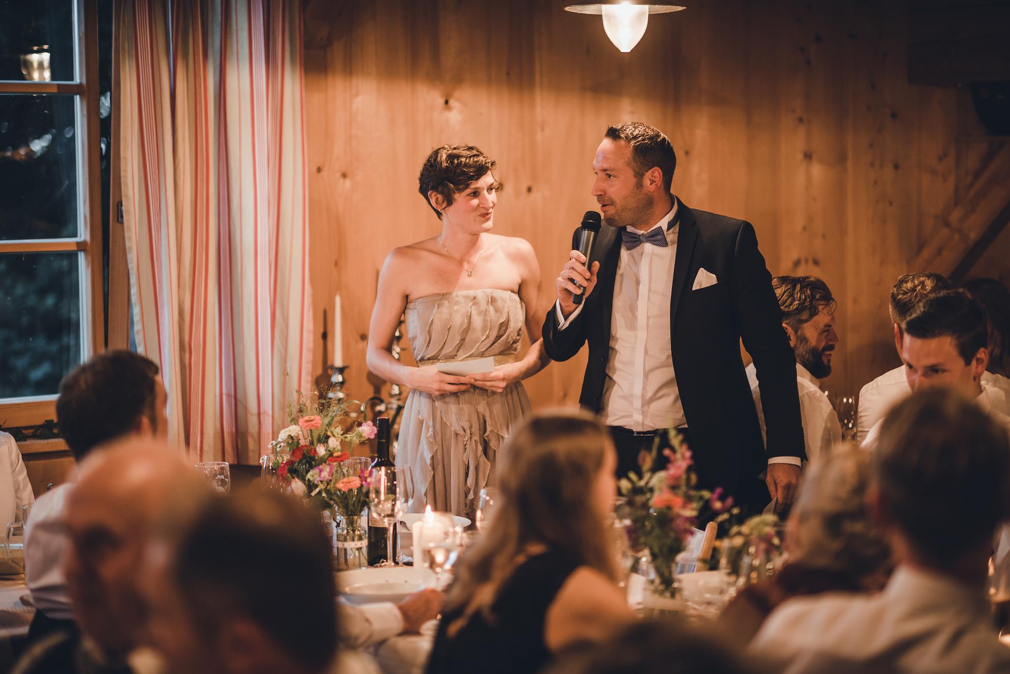 Hochzeit-Henni&Berni-380.jpg