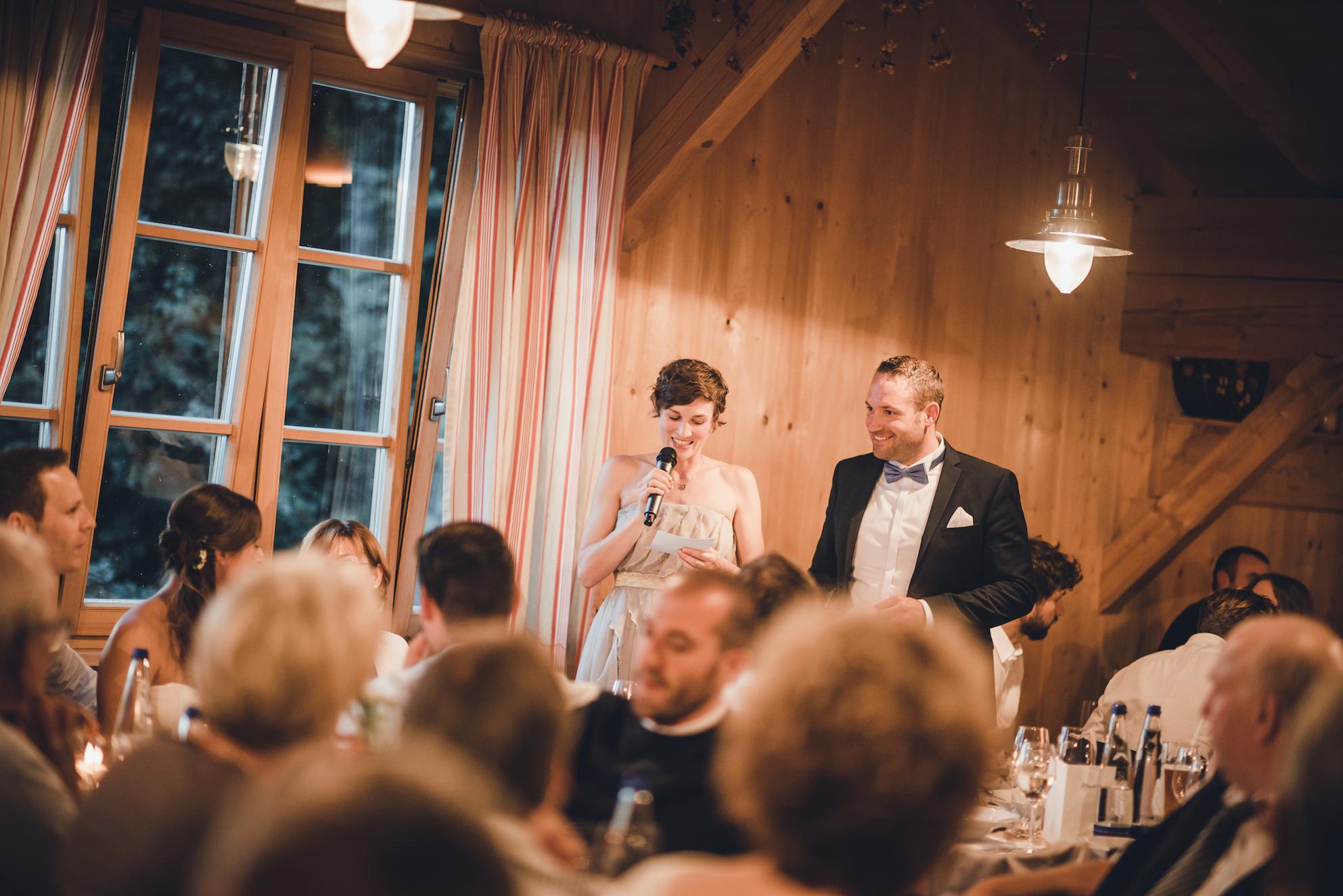 Hochzeit-Henni&Berni-382.jpg