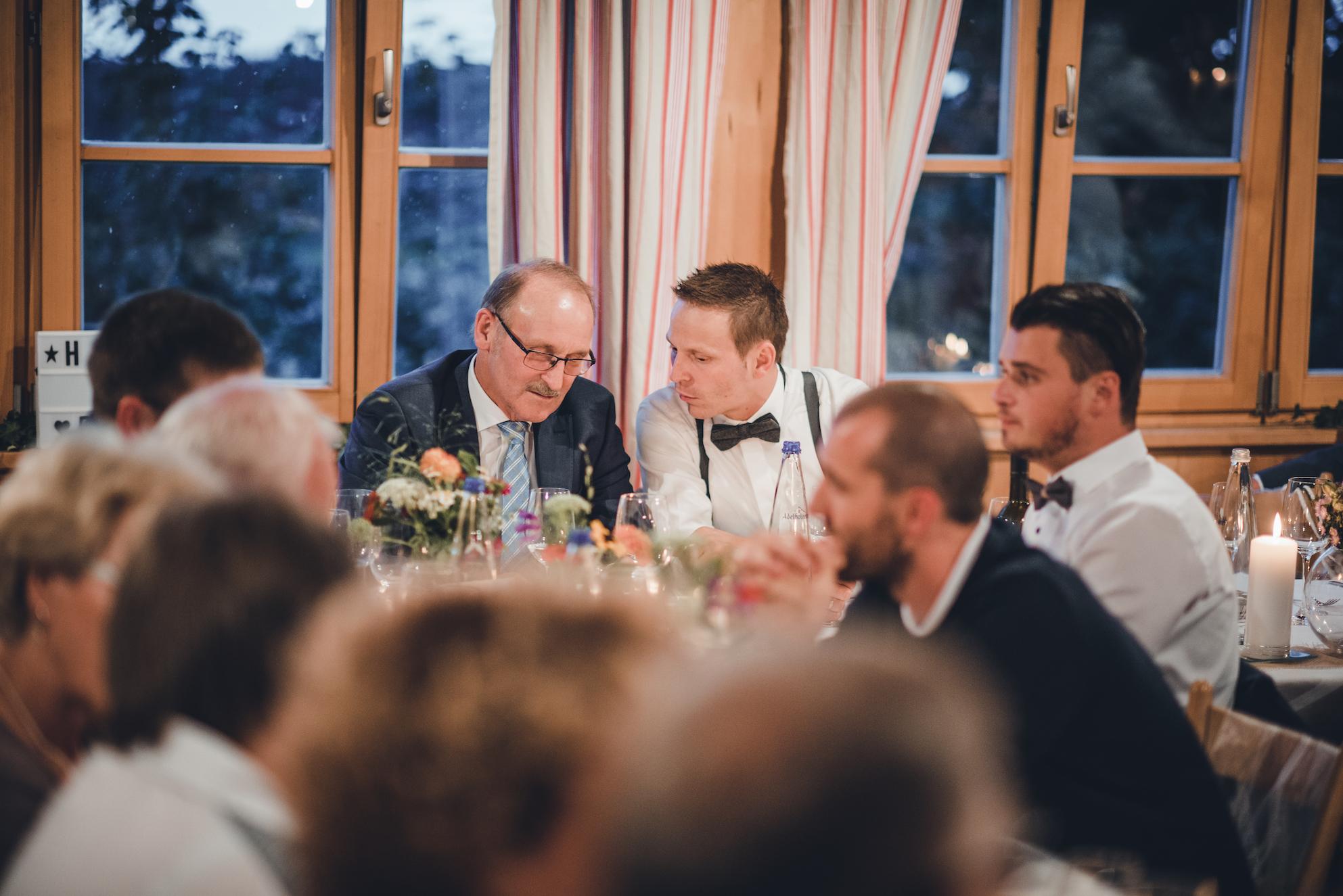 Hochzeit-Henni&Berni-387.jpg