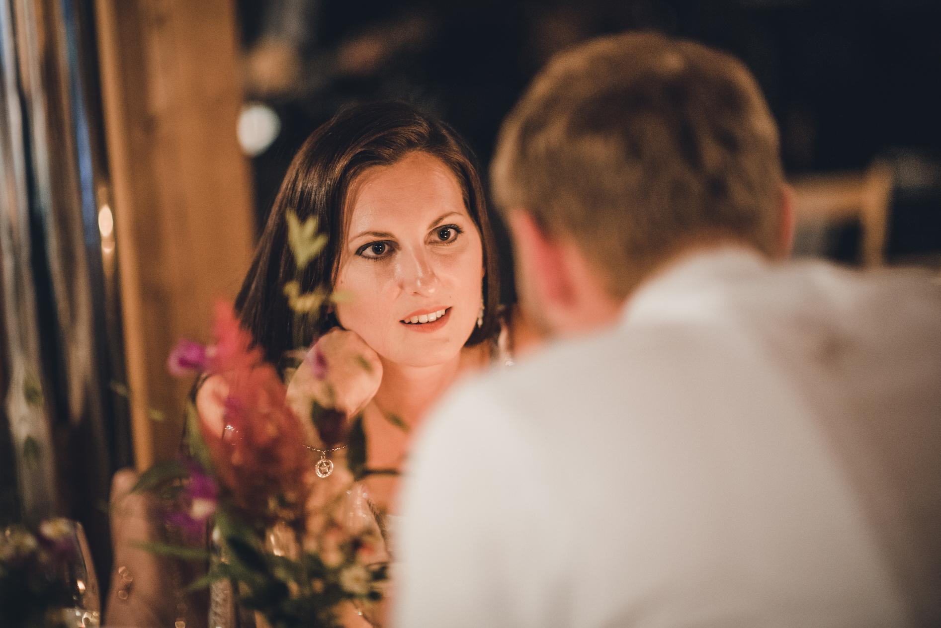 Hochzeit-Henni&Berni-389.jpg