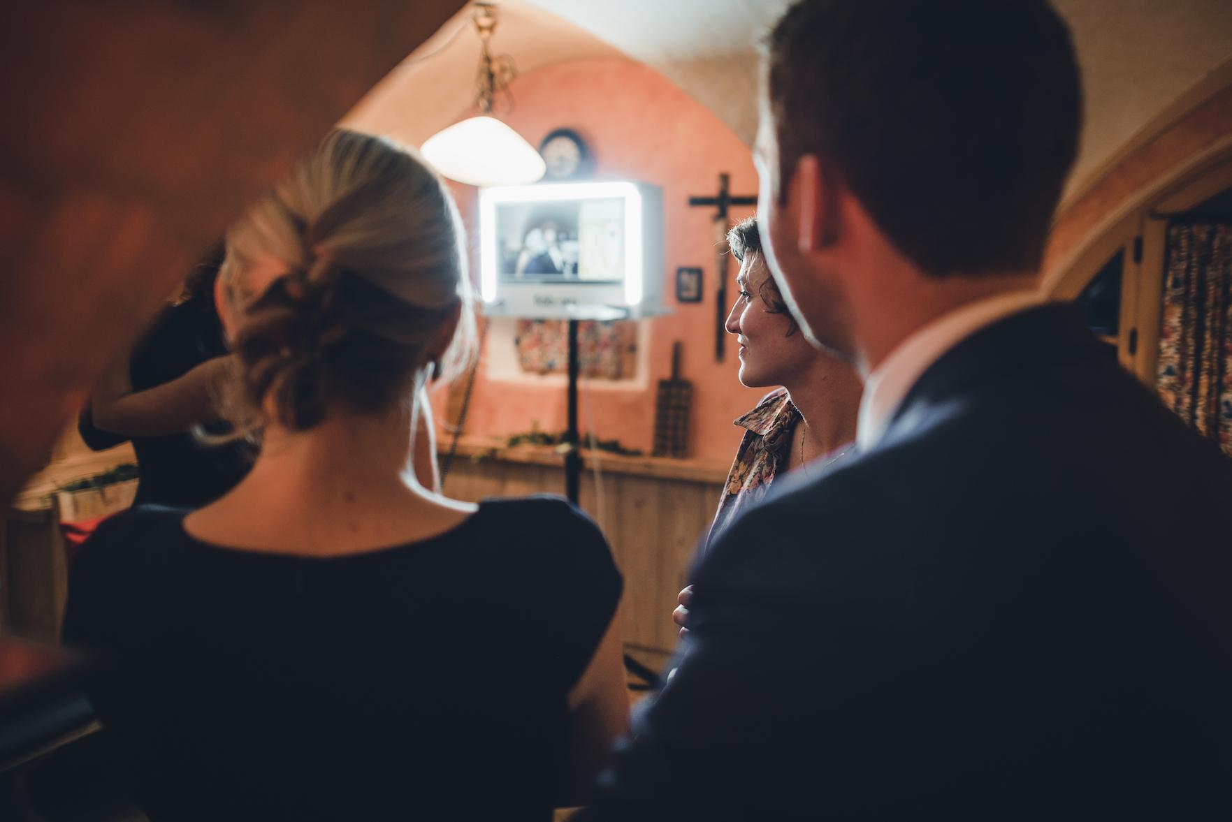 Hochzeit-Henni&Berni-391.jpg