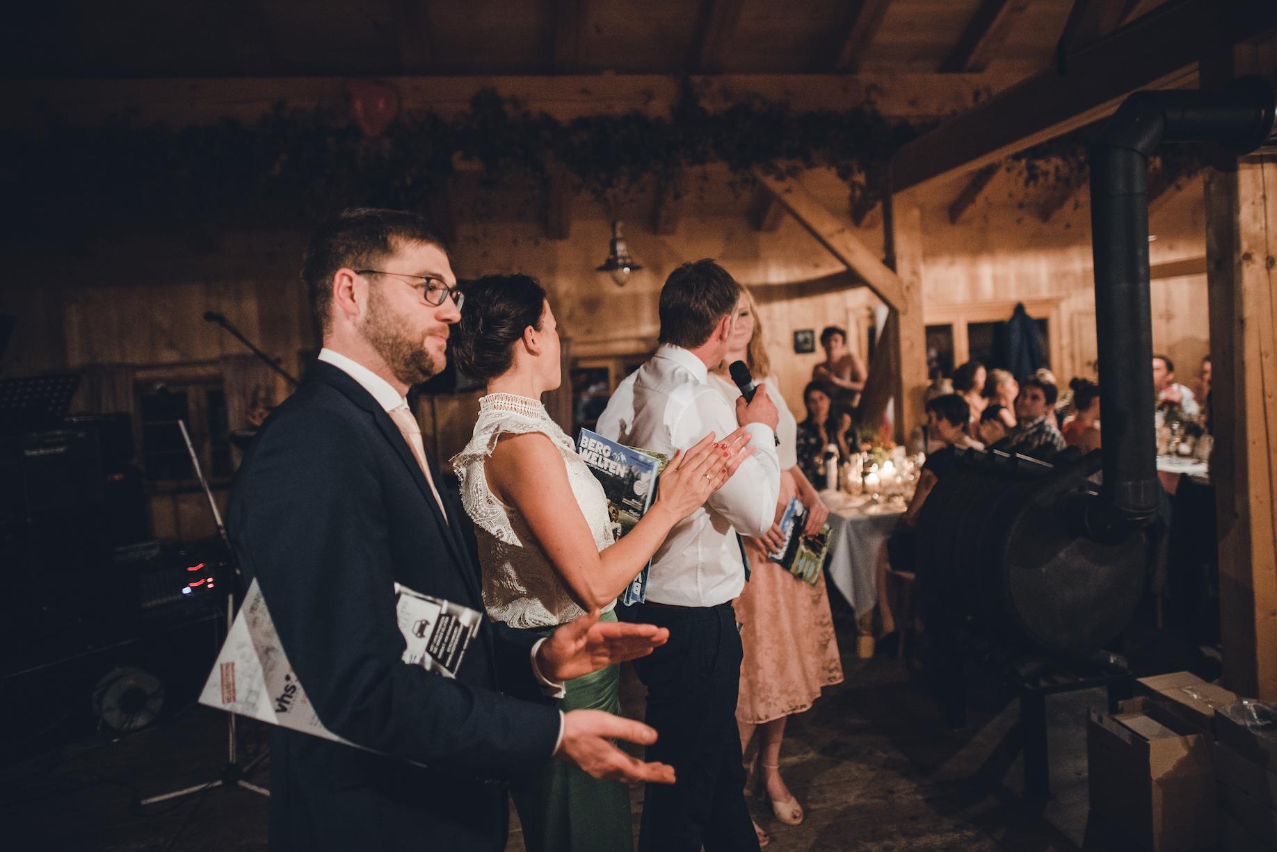 Hochzeit-Henni&Berni-401.jpg