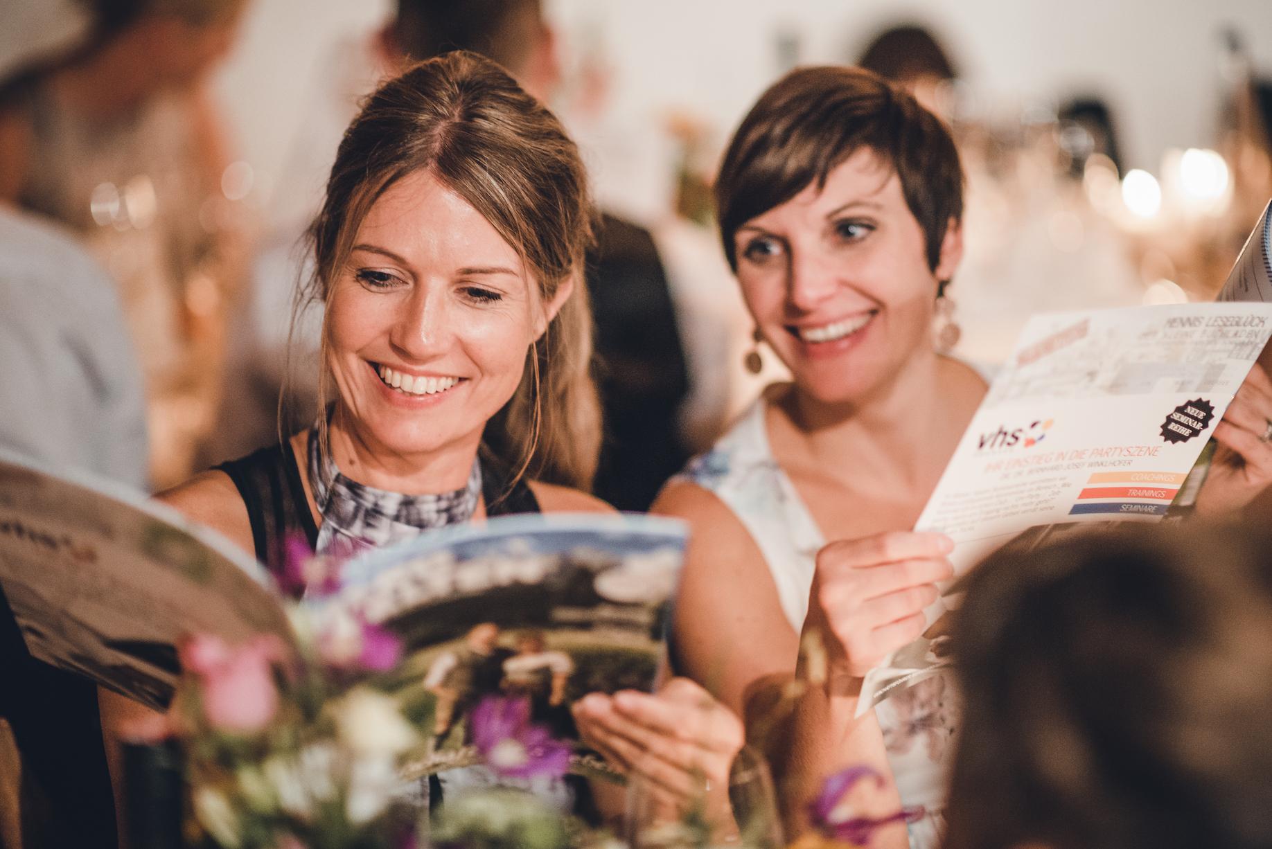 Hochzeit-Henni&Berni-404.jpg