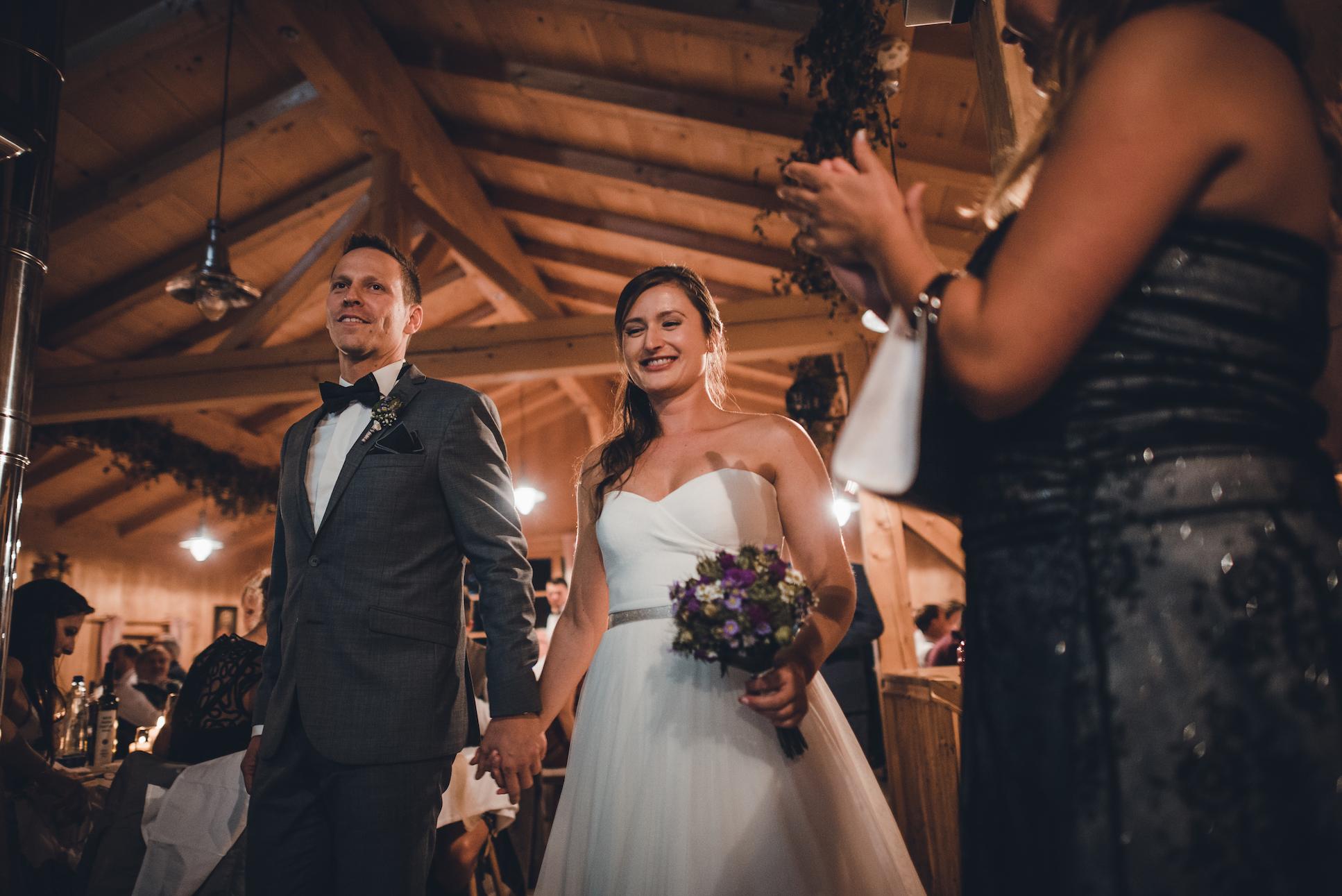 Hochzeit-Henni&Berni-408.jpg