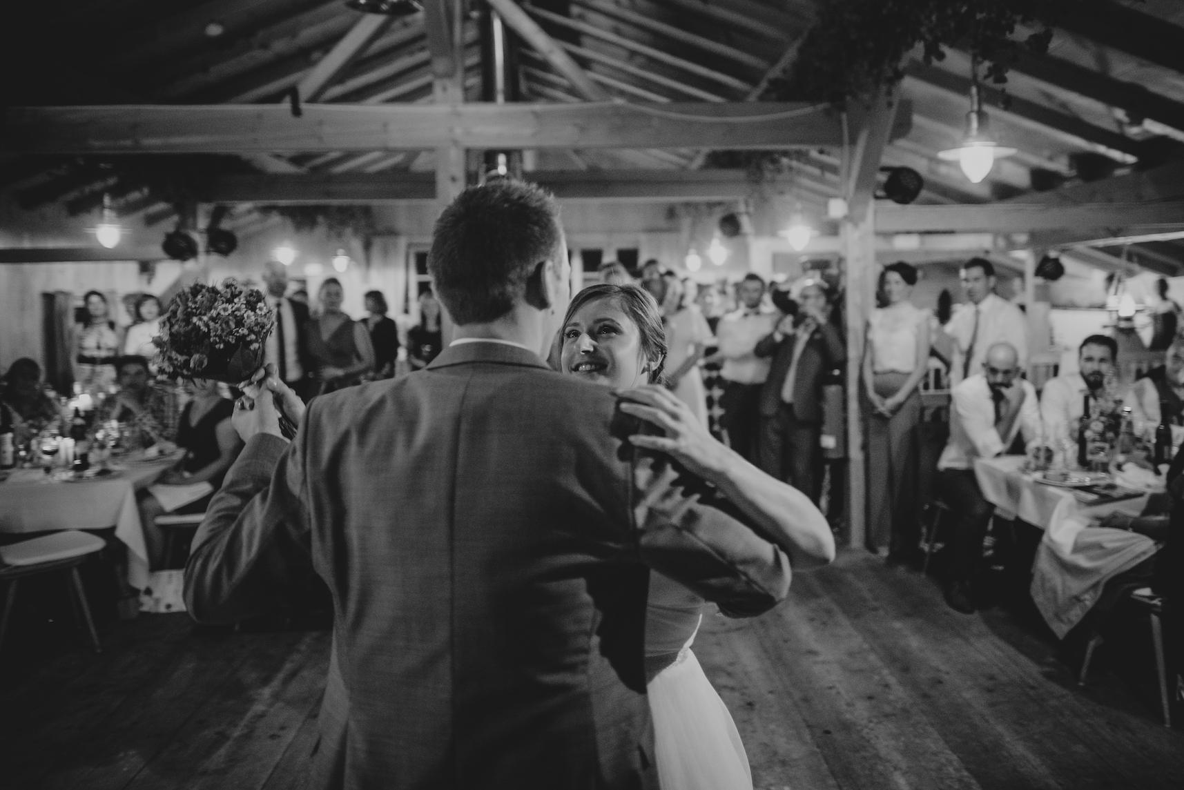 Hochzeit-Henni&Berni-409.jpg