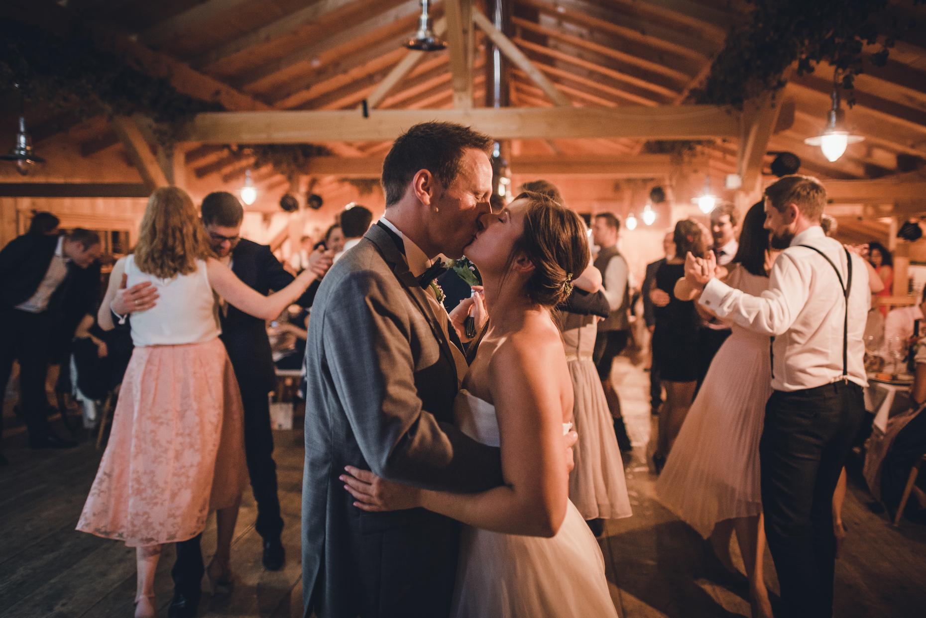 Hochzeit-Henni&Berni-414.jpg