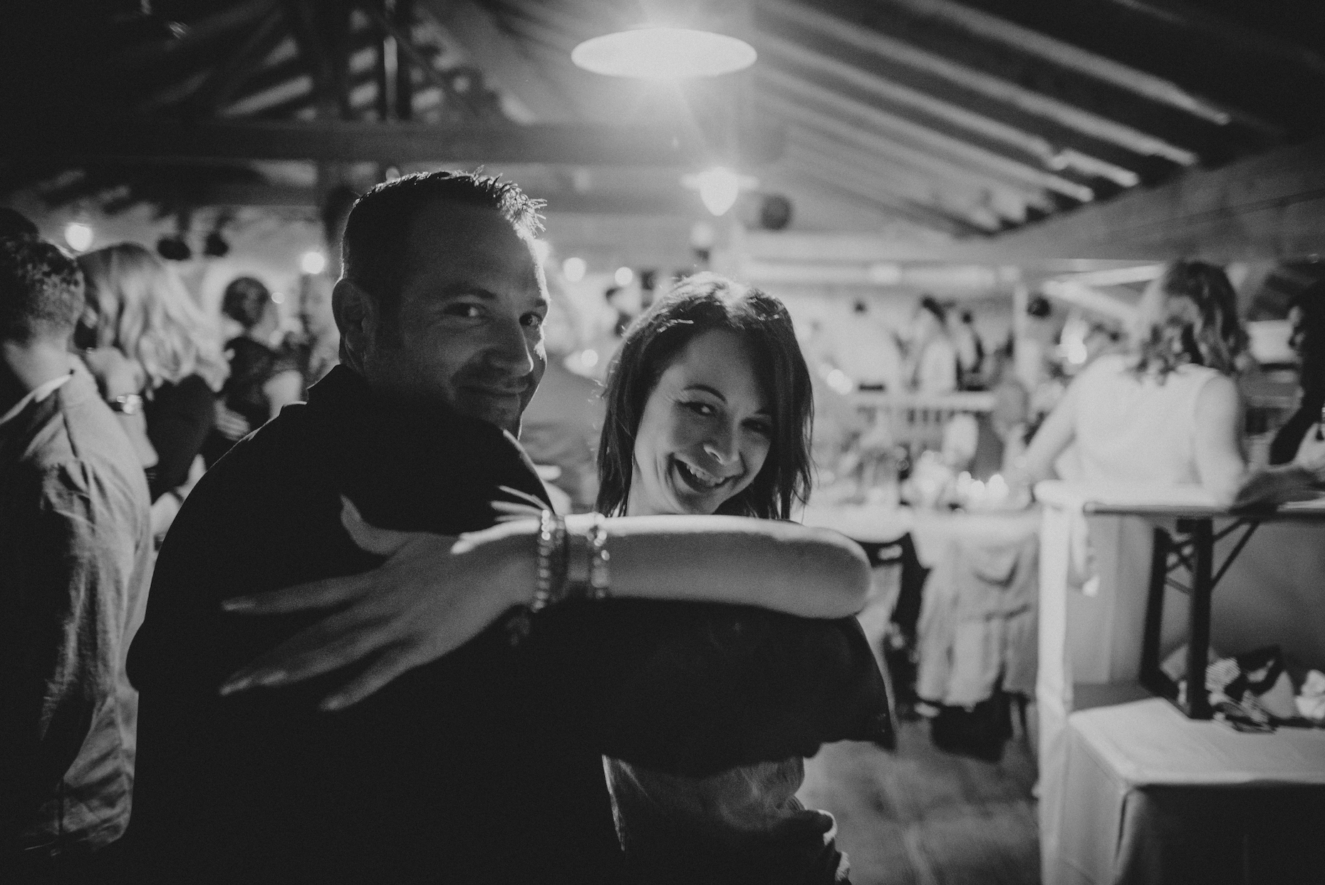 Hochzeit-Henni&Berni-418.jpg