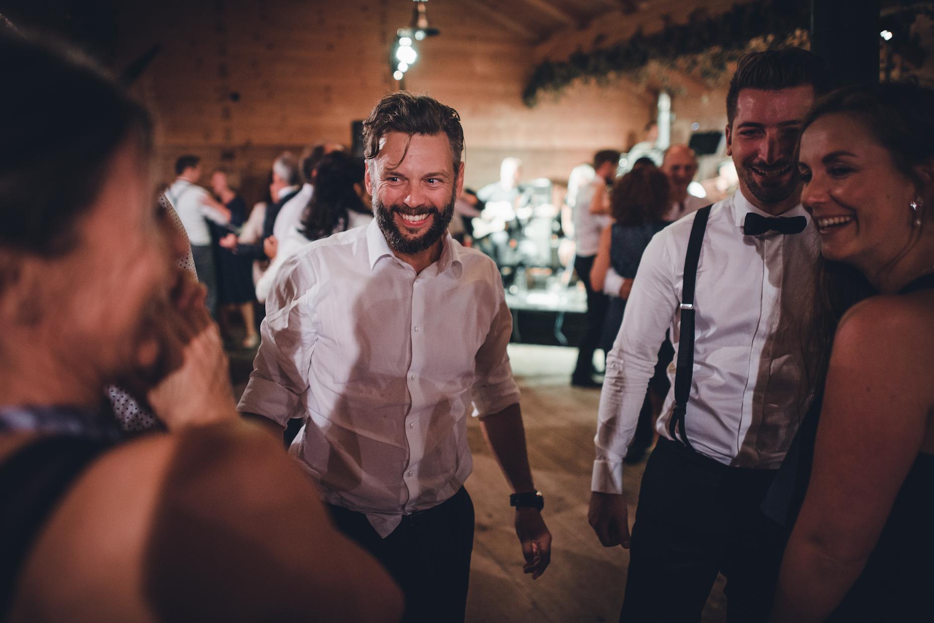 Hochzeit-Henni&Berni-420.jpg