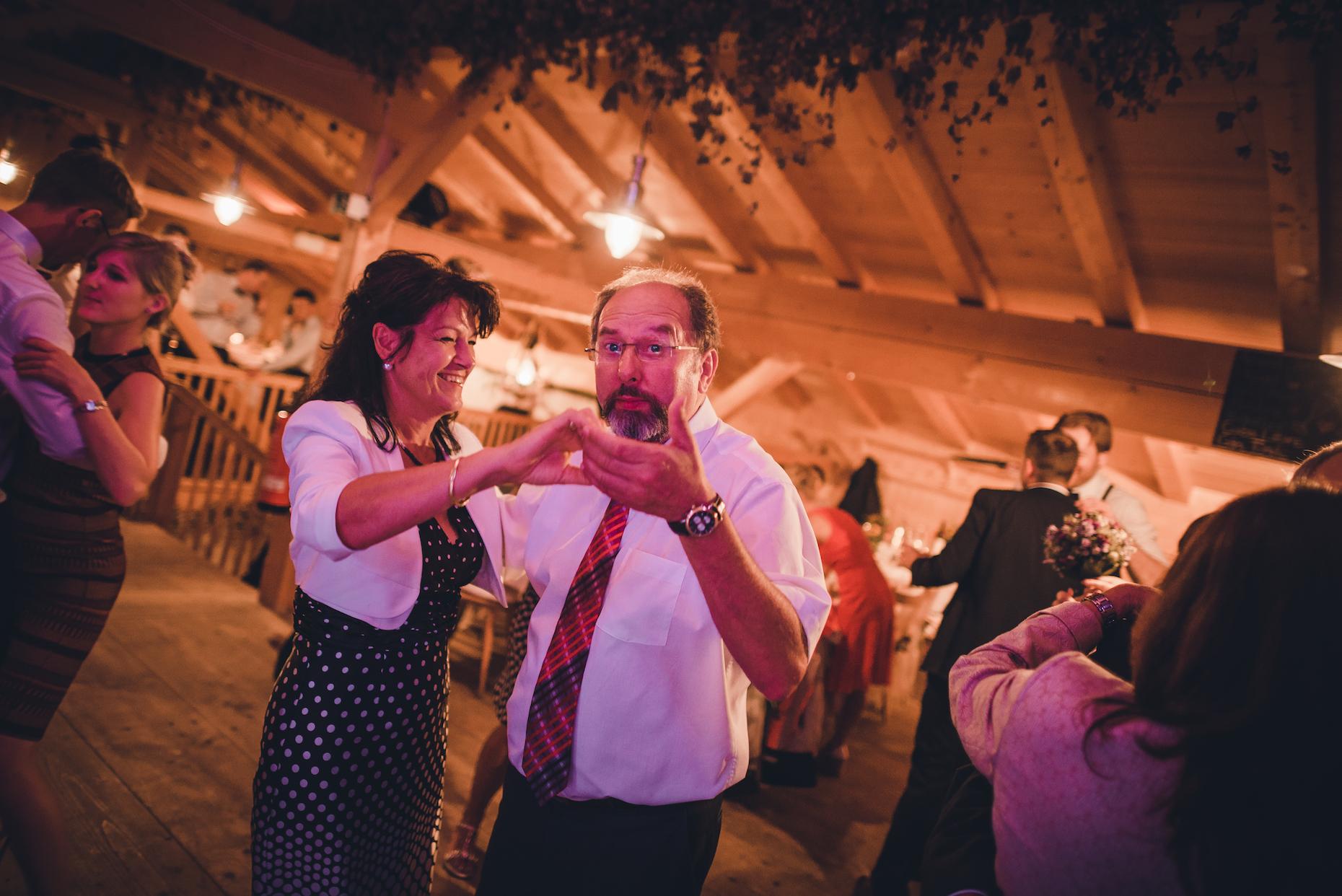Hochzeit-Henni&Berni-423.jpg