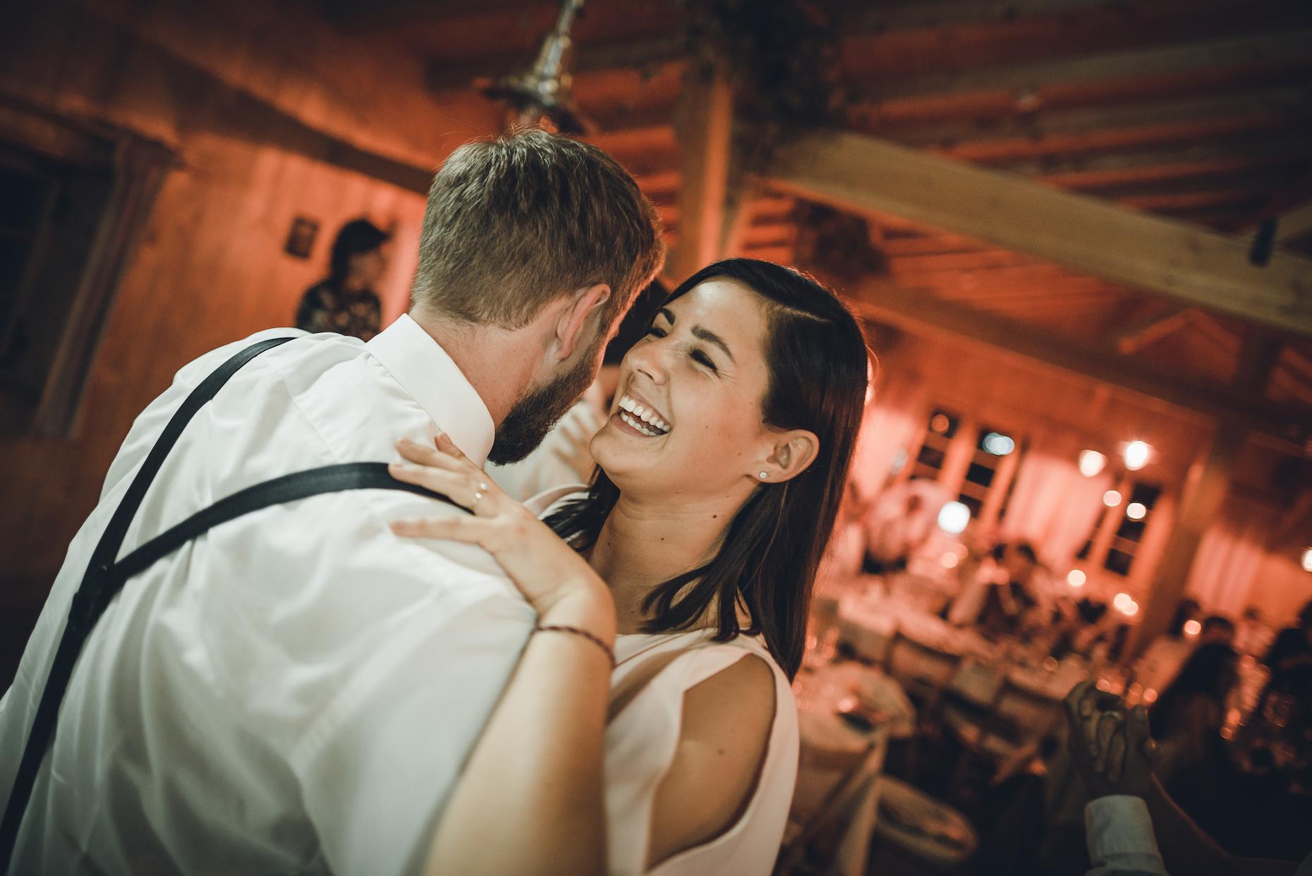 Hochzeit-Henni&Berni-424.jpg