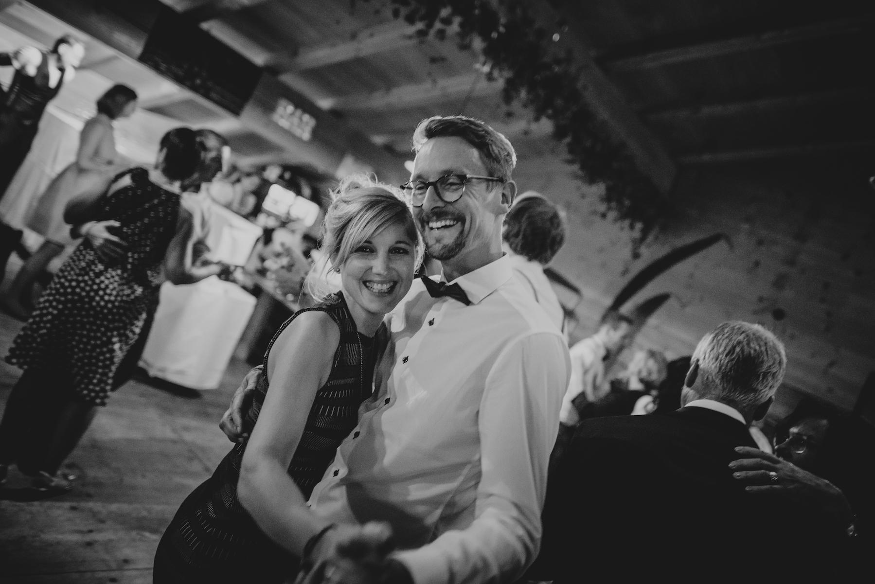 Hochzeit-Henni&Berni-427.jpg