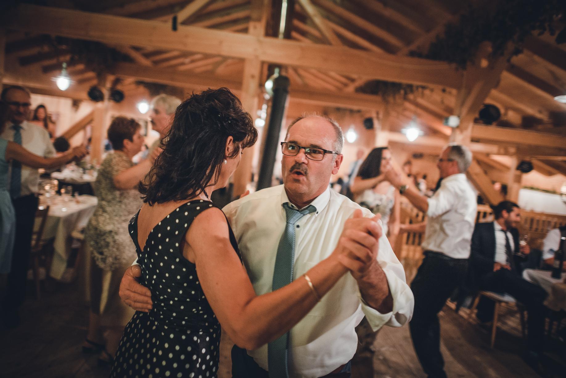 Hochzeit-Henni&Berni-441.jpg