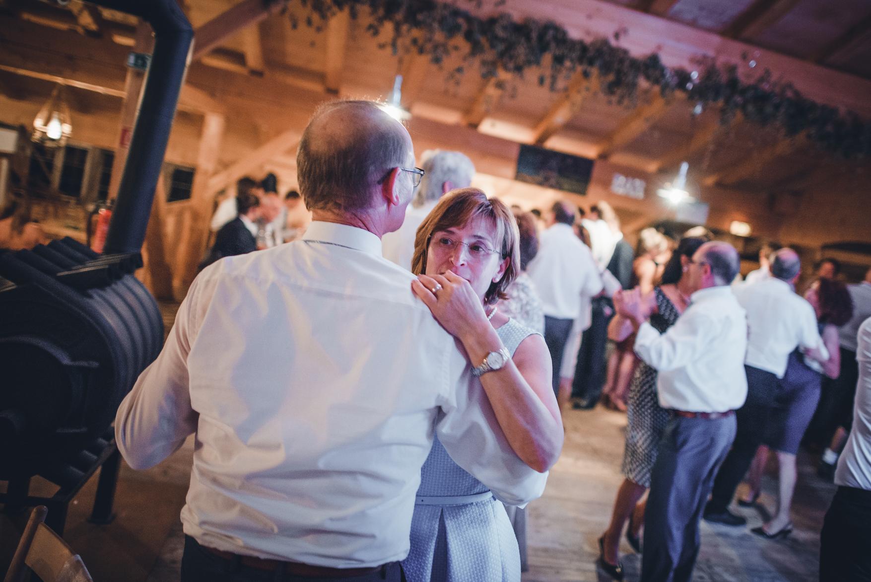 Hochzeit-Henni&Berni-442.jpg