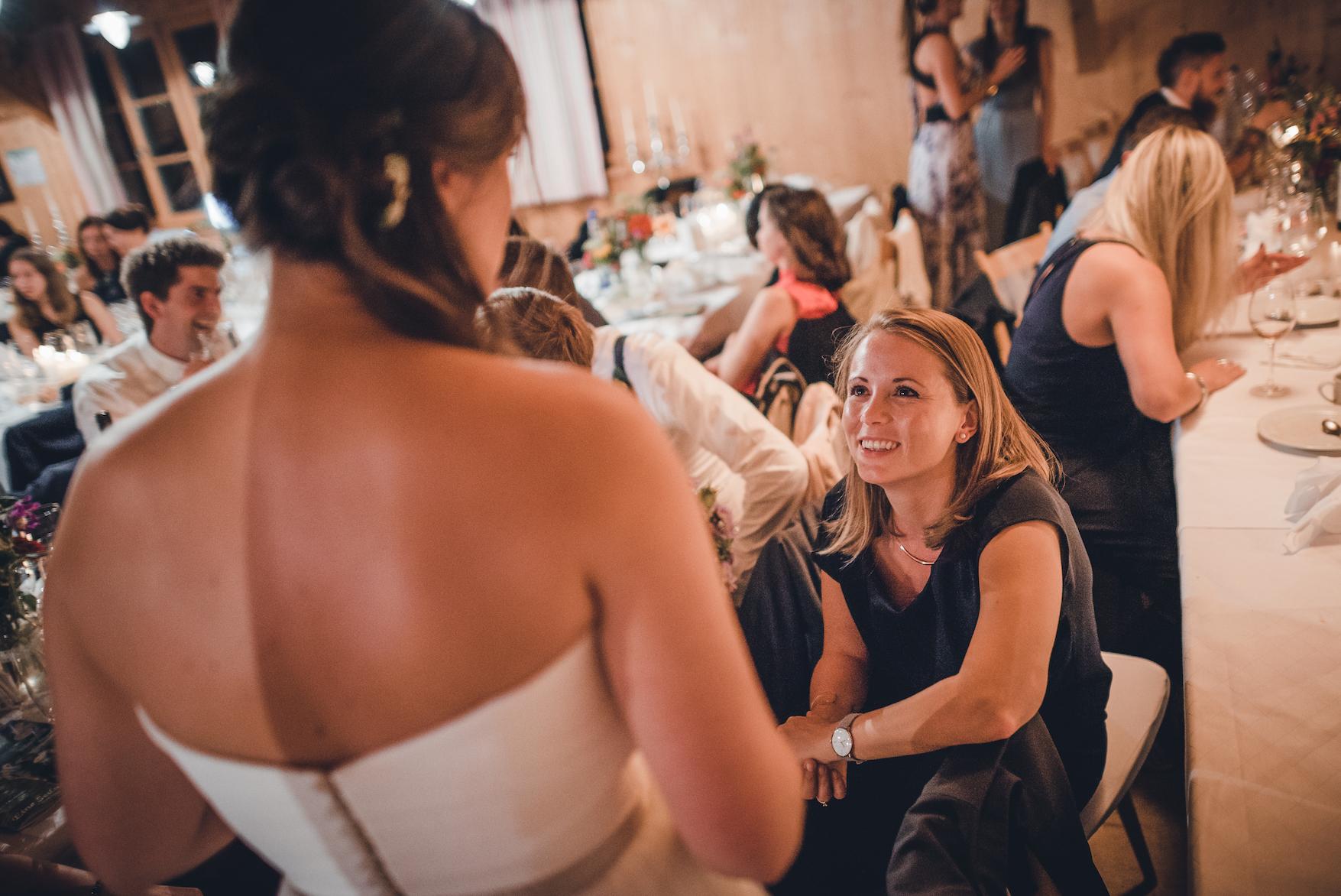Hochzeit-Henni&Berni-444.jpg