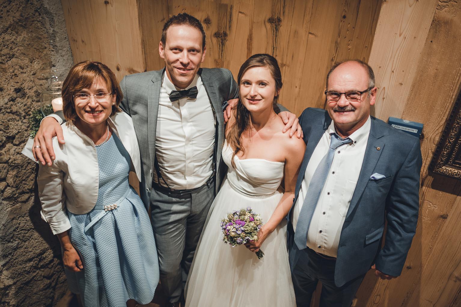 Hochzeit-Henni&Berni-447.jpg