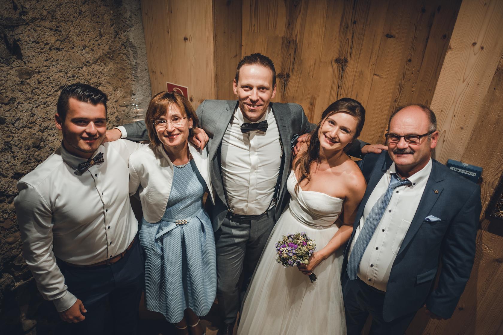 Hochzeit-Henni&Berni-448.jpg