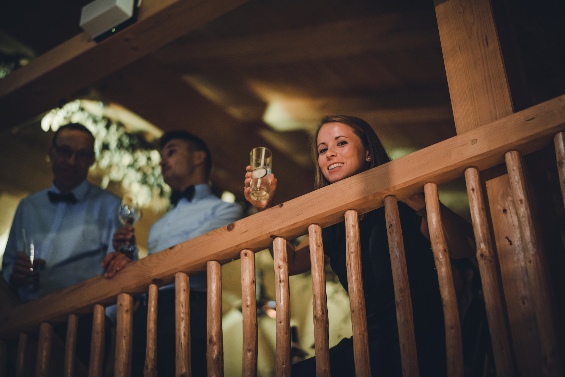 Hochzeit-Henni&Berni-451.jpg