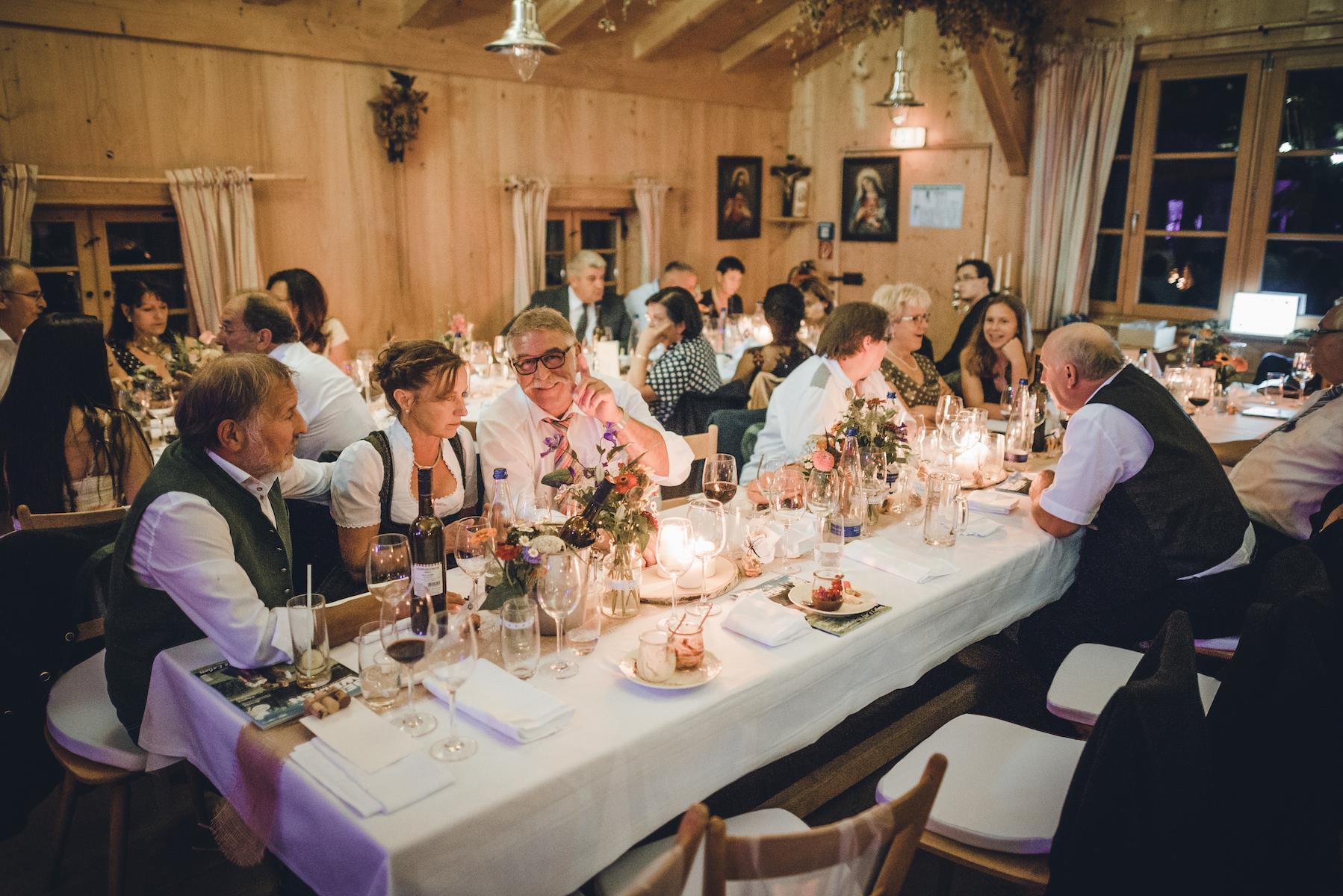 Hochzeit-Henni&Berni-452.jpg