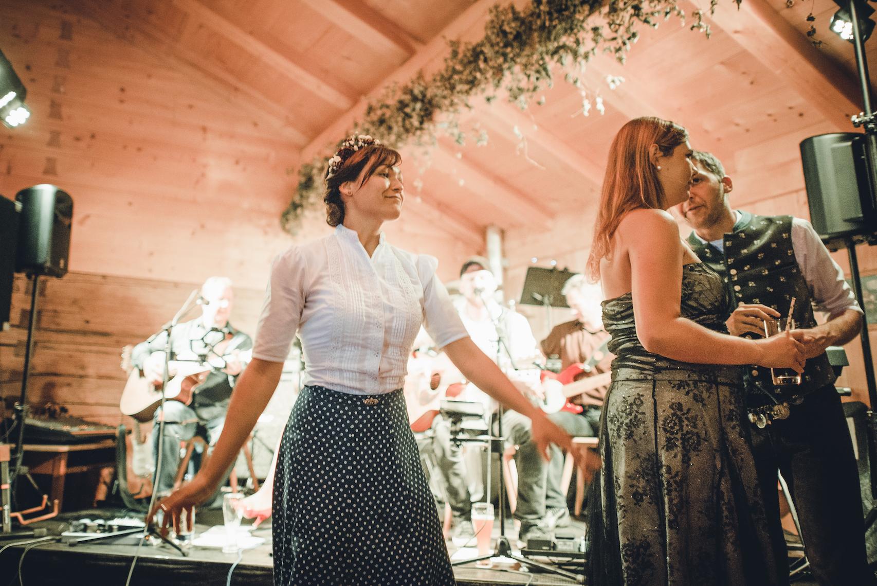 Hochzeit-Henni&Berni-454.jpg