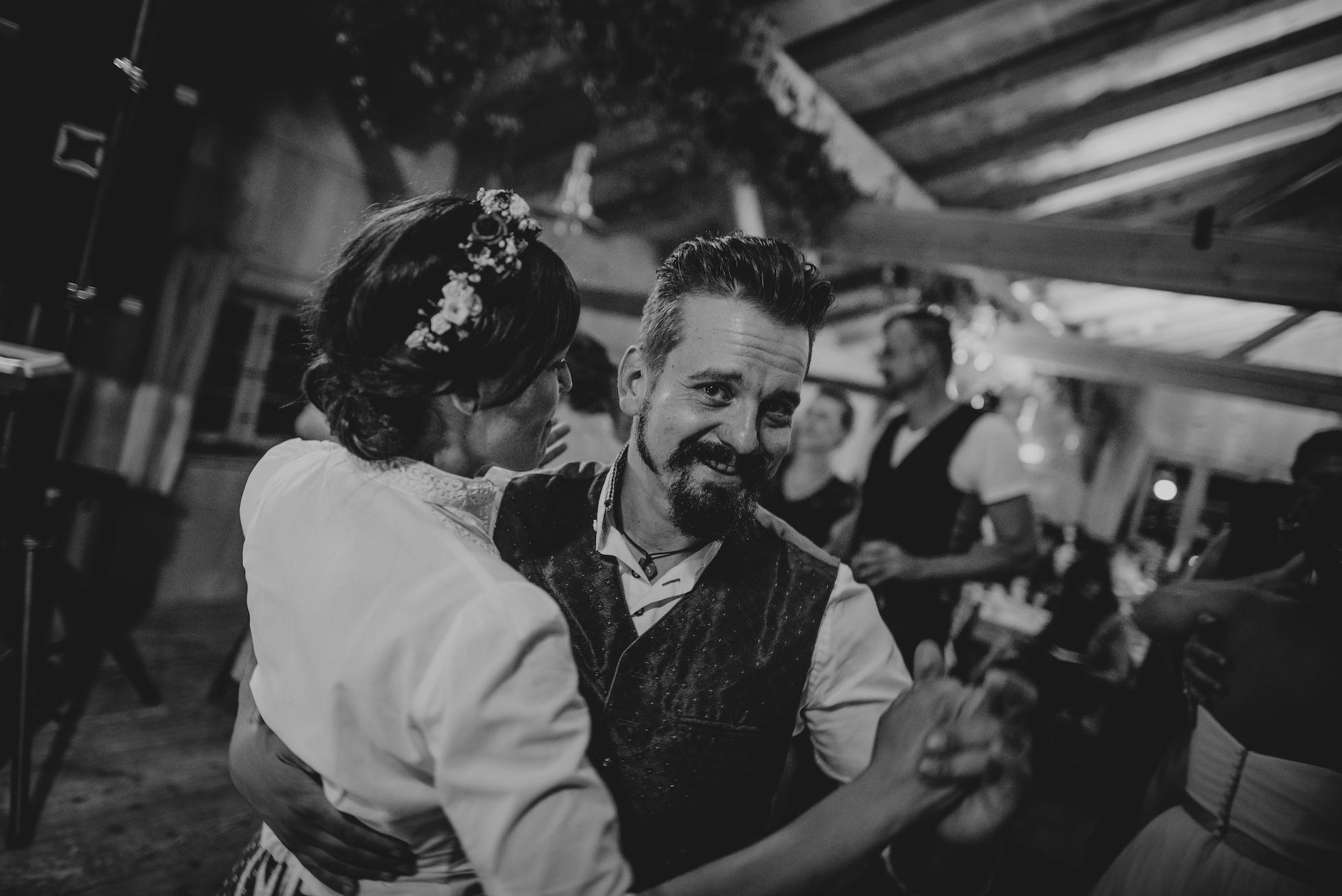Hochzeit-Henni&Berni-459.jpg