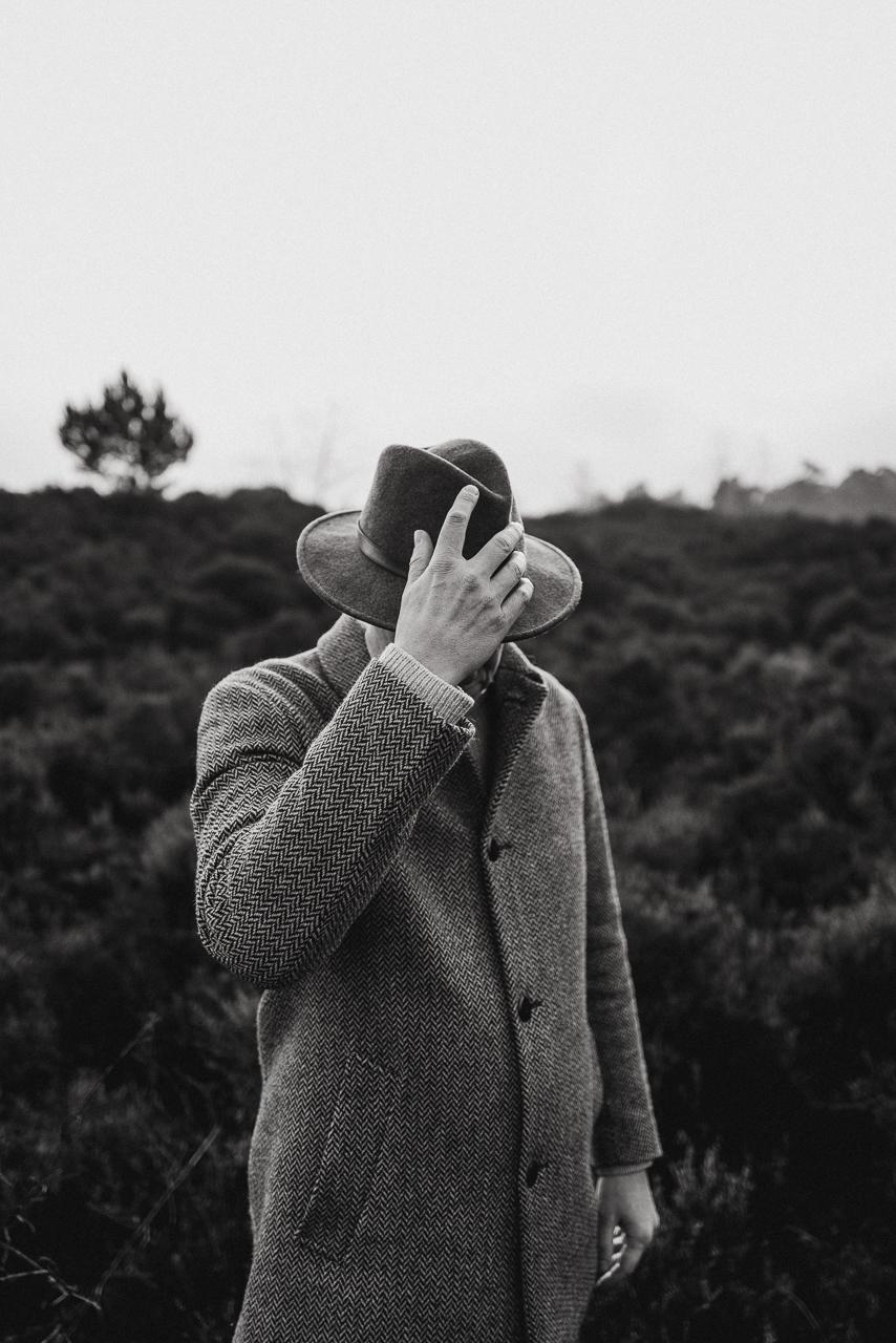 klaus-schwaiger-cologne-2018-shooting-christian-palm-web-37.jpg