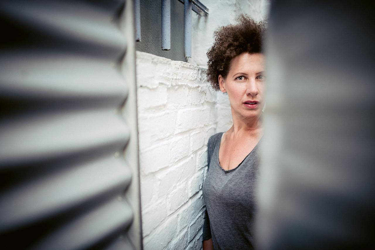 klaus-schwaiger-2017-shooting-johanna-cologne-web-10.jpg