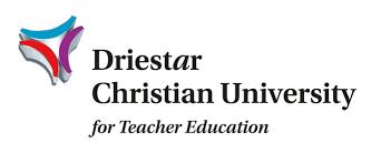 Driestar educatief.png