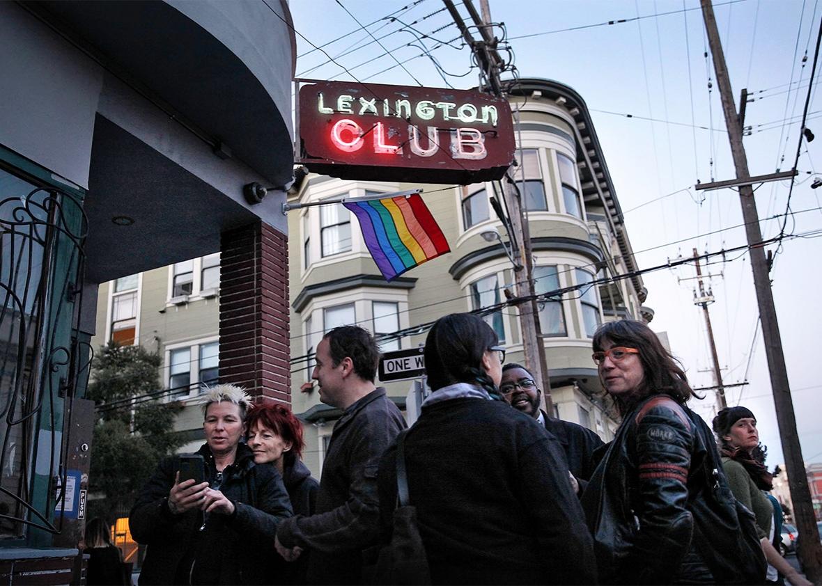lesbian bar.jpg