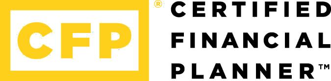 CFP_Logo_SolidGold_Outline_Horiz_Stk.png