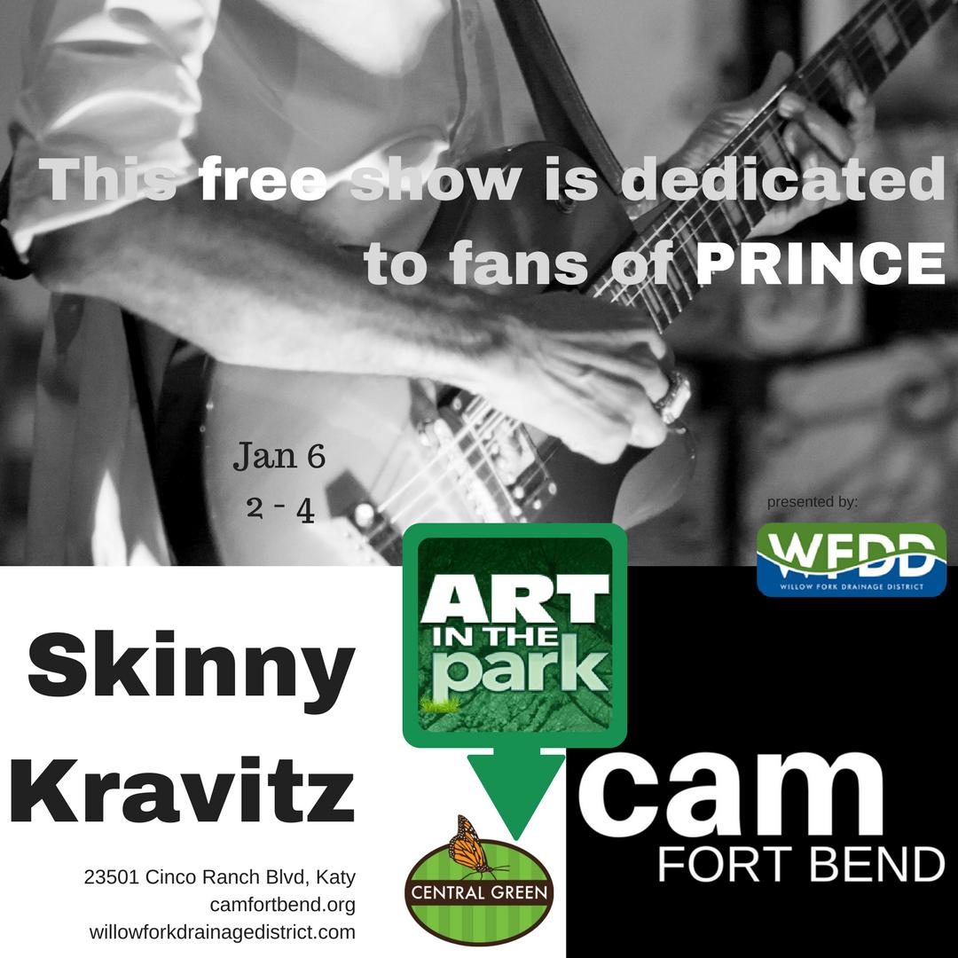 Skinny Kravitz (4).png