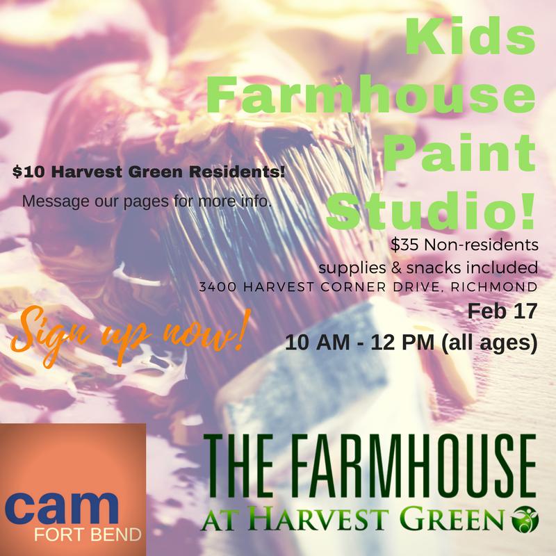 Farmhouse Paint Studio! (4).png