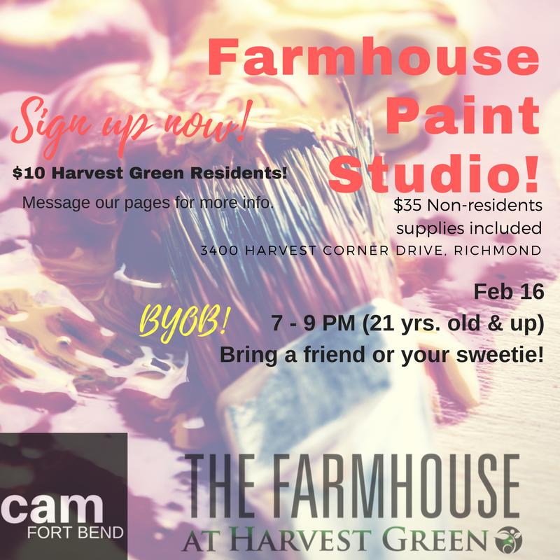 Farmhouse Paint Studio! (3).png