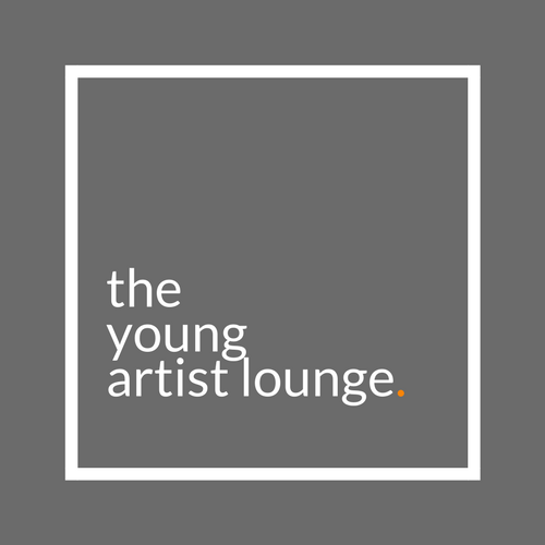 Y Lounge - A mentorship program for young adult artists and young art professionals.