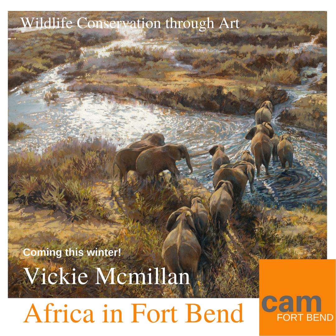 Fort BendAfrica in.png